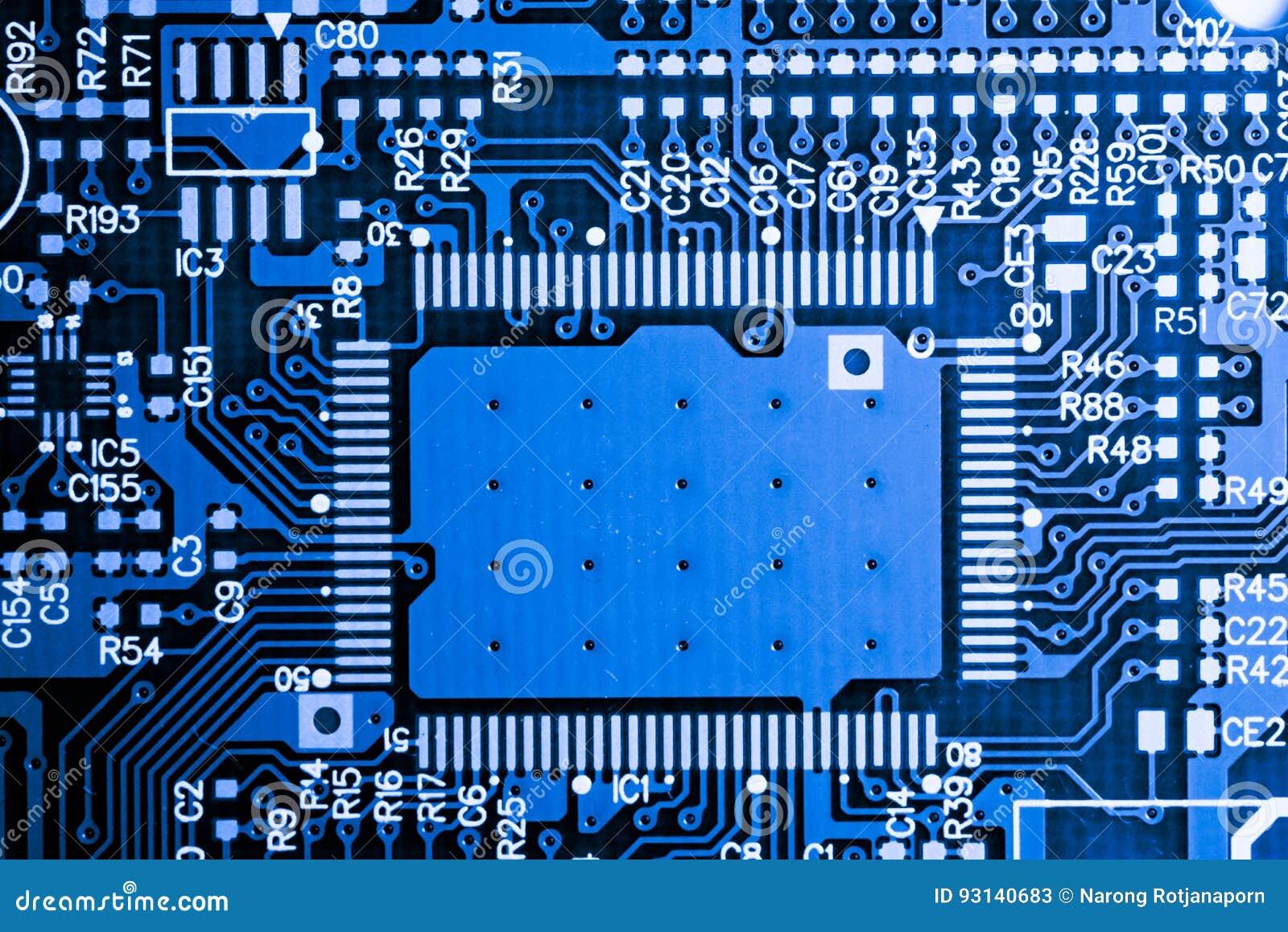 Fantastisch Mini Projekte Für Elektronische Geräte Und Schaltkreise ...