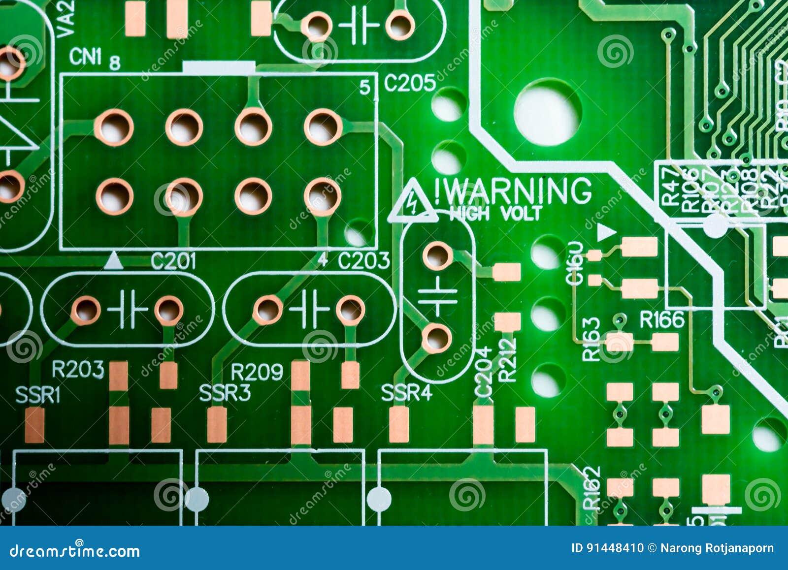 Atemberaubend Entwurfssoftware Für Elektronische Schaltungen Ideen ...
