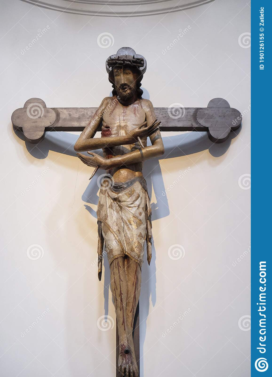 193 Jesus Embrace Photos Free Royalty Free Stock Photos From Dreamstime