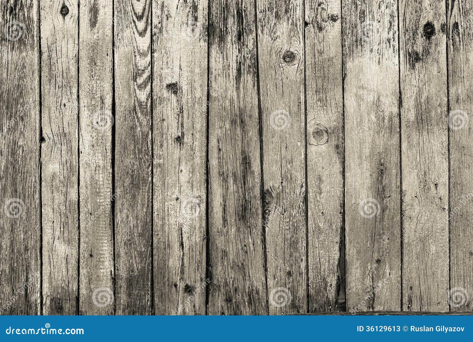 Schmutz-Holzhintergründe der hohen Auflösung