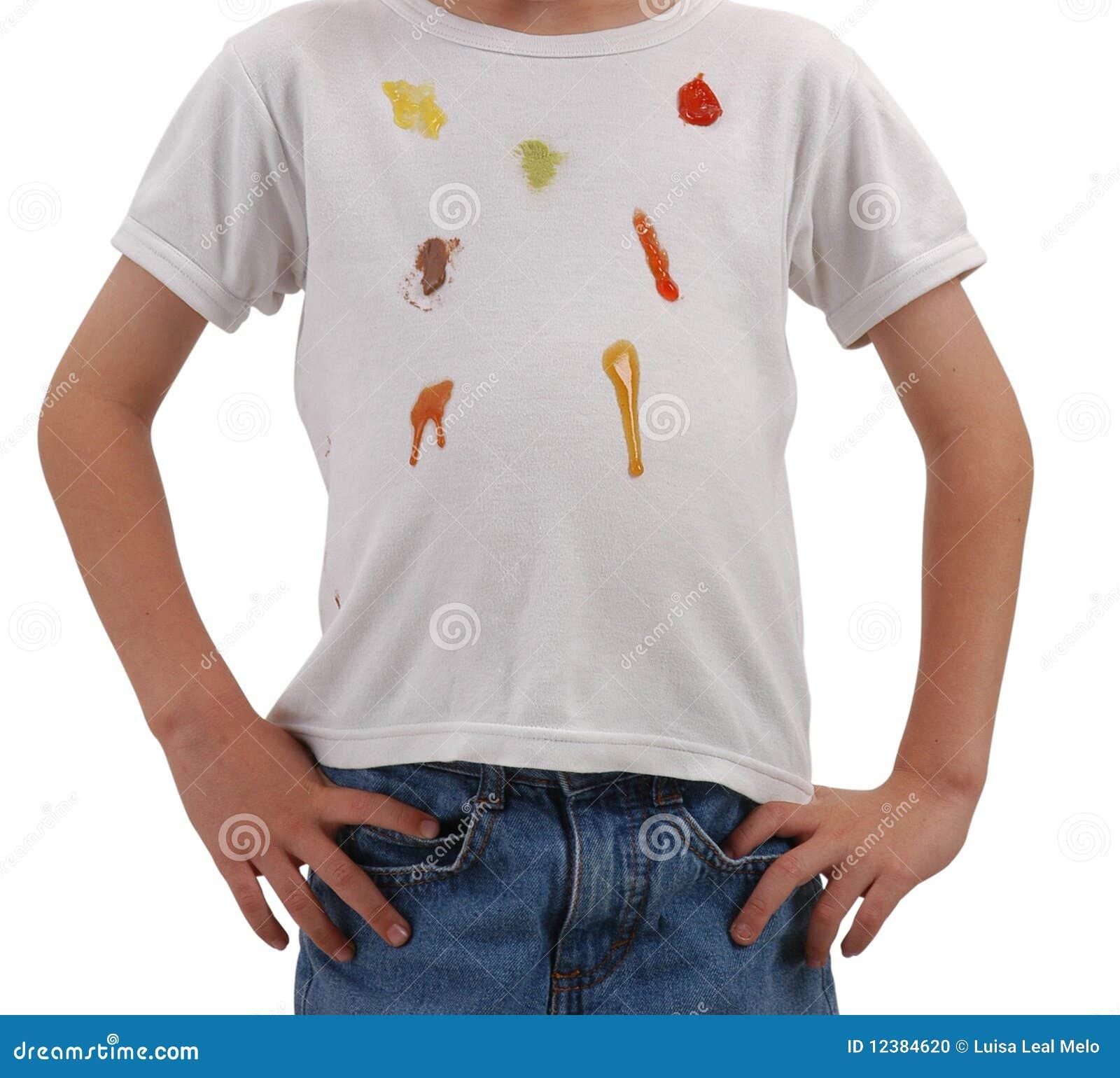 10 Kleidung weniger jugendlich