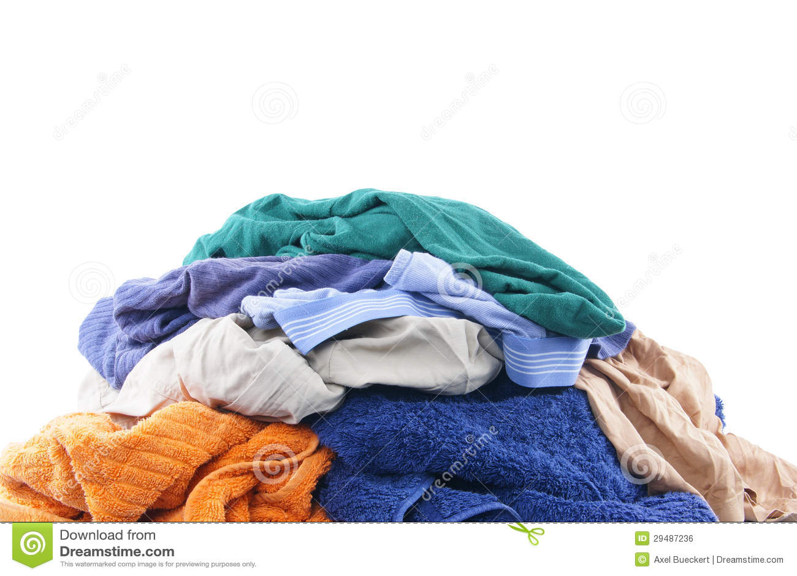 Getragen Unterwäsche Verkaufen