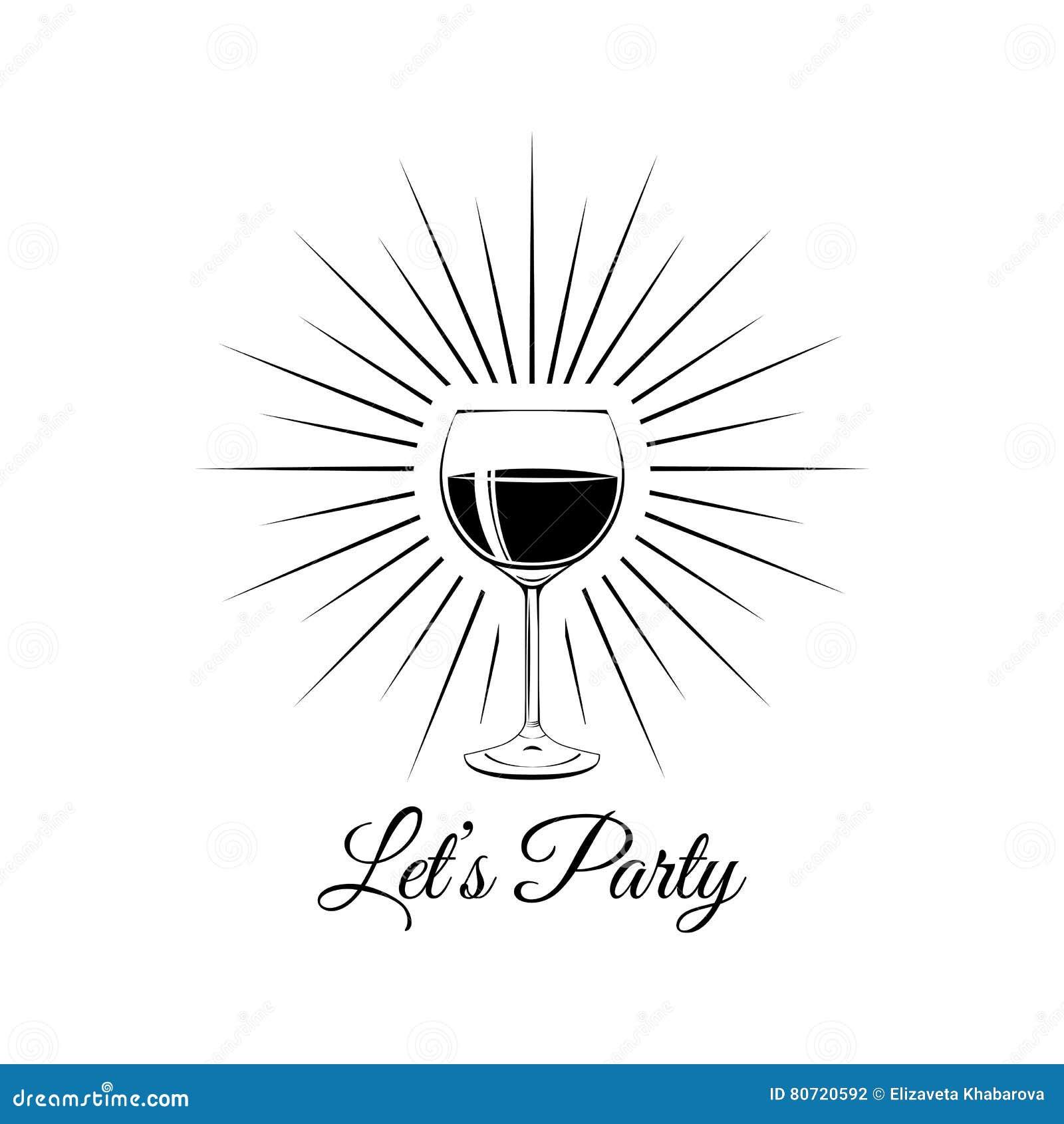 Schnapsflasche-Bourbon, Whisky, Kognak und Glas Lässt Getränkbeschriftung alcohol