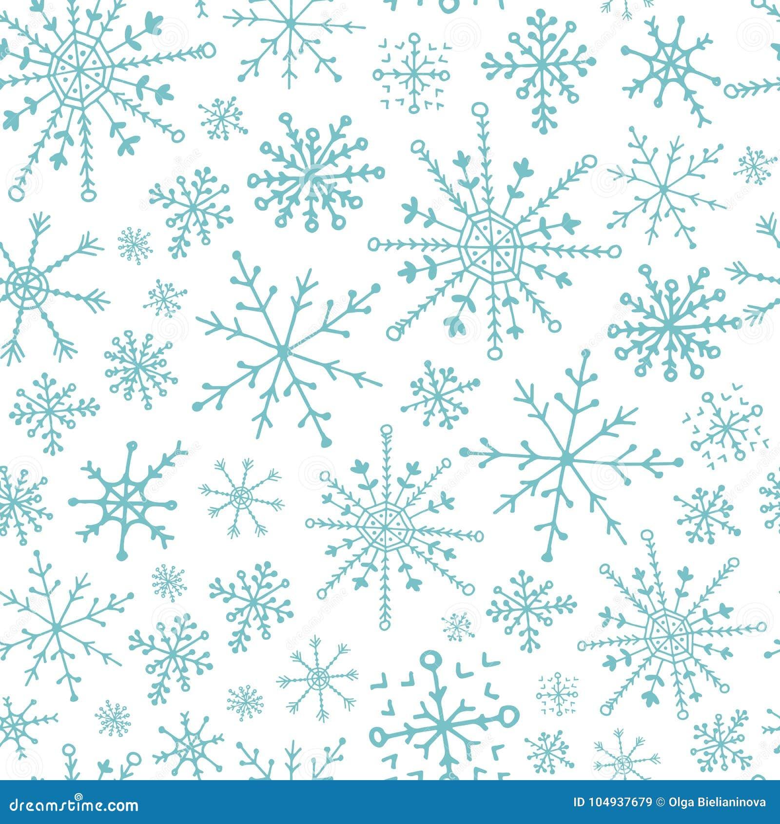 Eiskonigin Schneeflocken Aus Papier Basteln Vorlage 14