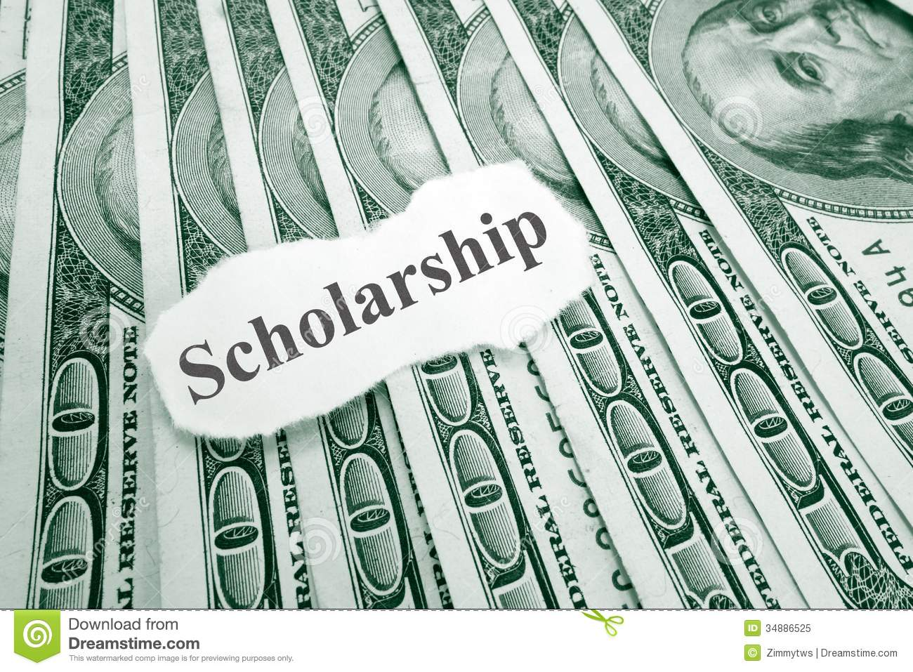dollars for scholars essays Phoenix dollars for scholars will not be responsible for applications that are incorrect or incomplete please submit essays ranging from 250-500 words.