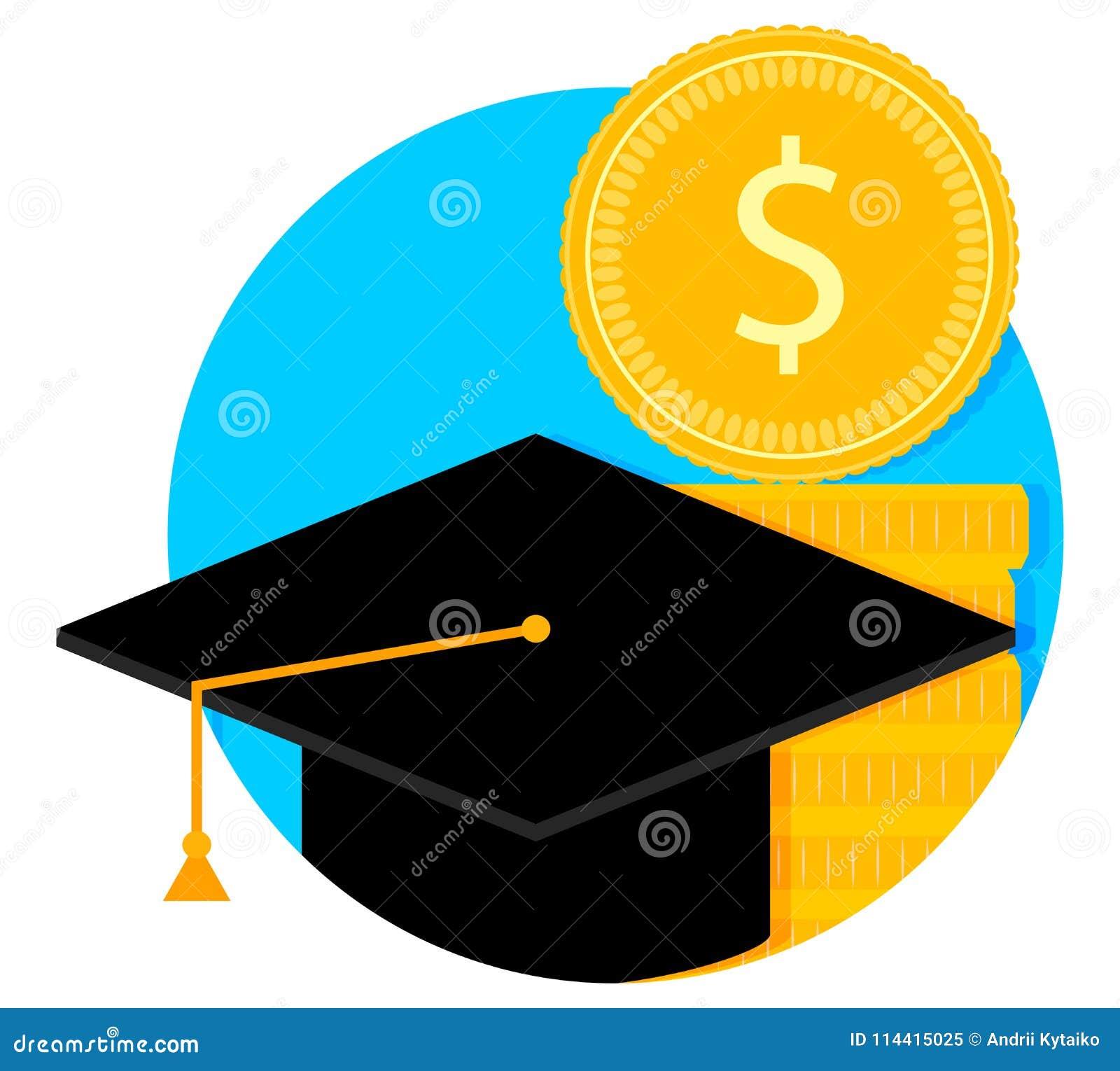 Awards clipart scholarship award, Awards scholarship award Transparent FREE  for download on WebStockReview 2020