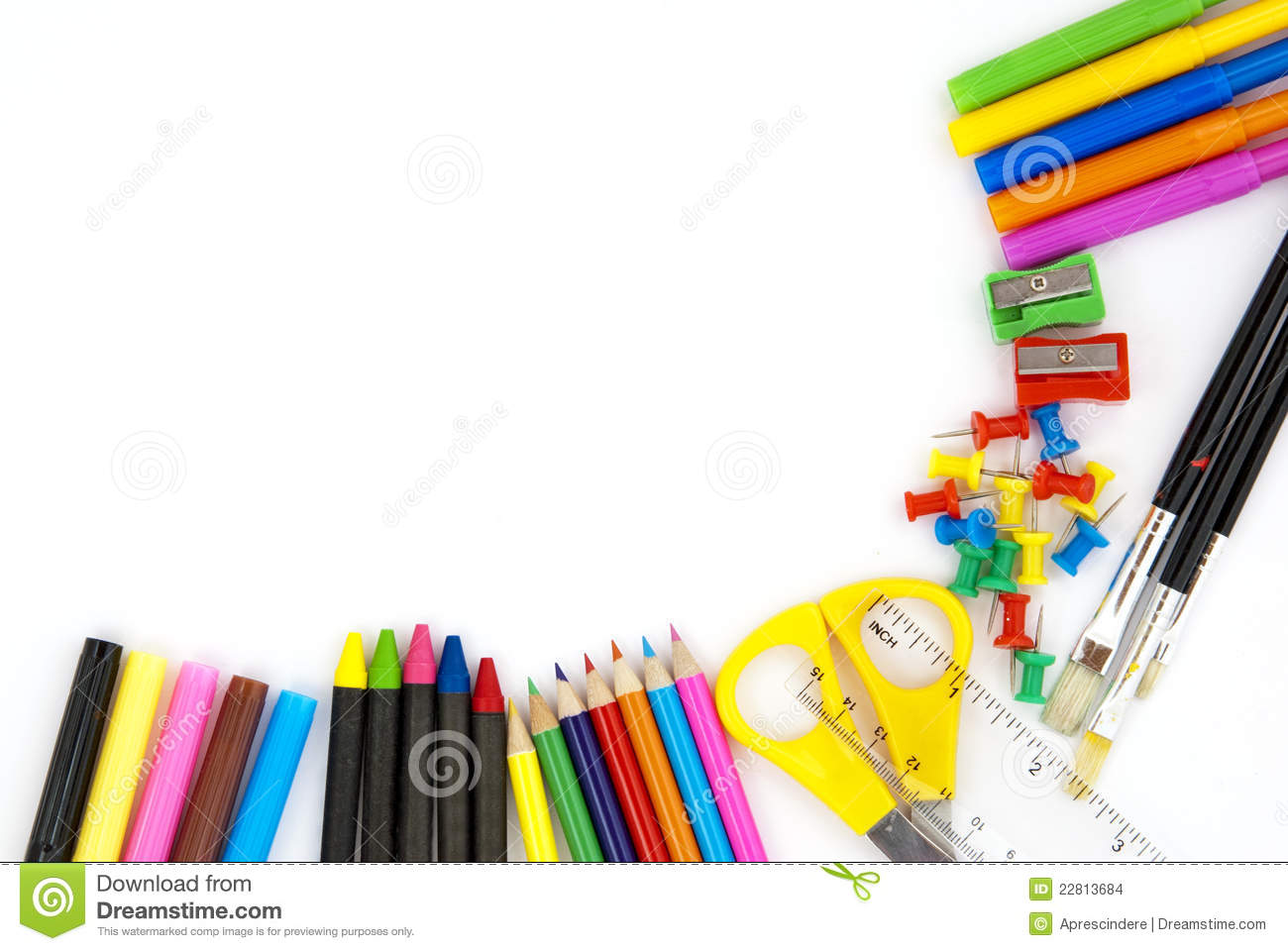 school background stock images image 22813684 school book clipart png school books clip art animated