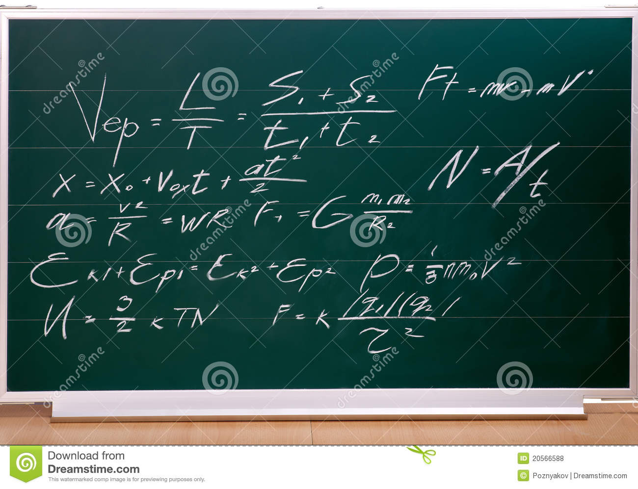 bockbord ritning ~ school blackboard with writing royalty free stock photos