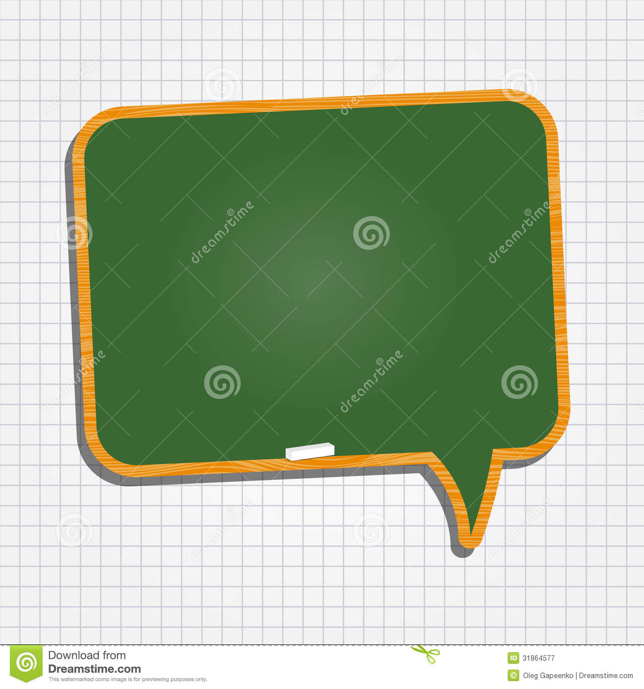 Notepad Pictogram Icon Image Vector Illustration