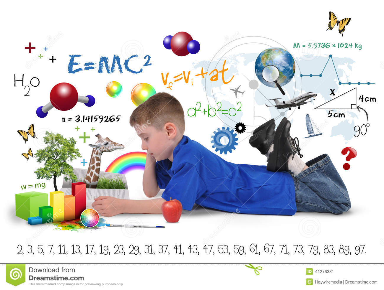 the differences in math learning and aptitude between boys and girls These data show that large sex differences in mathematical aptitude are observed in boys and girls with essentially identical formal educational experiences six separate smpy talent searches were conducted (3).