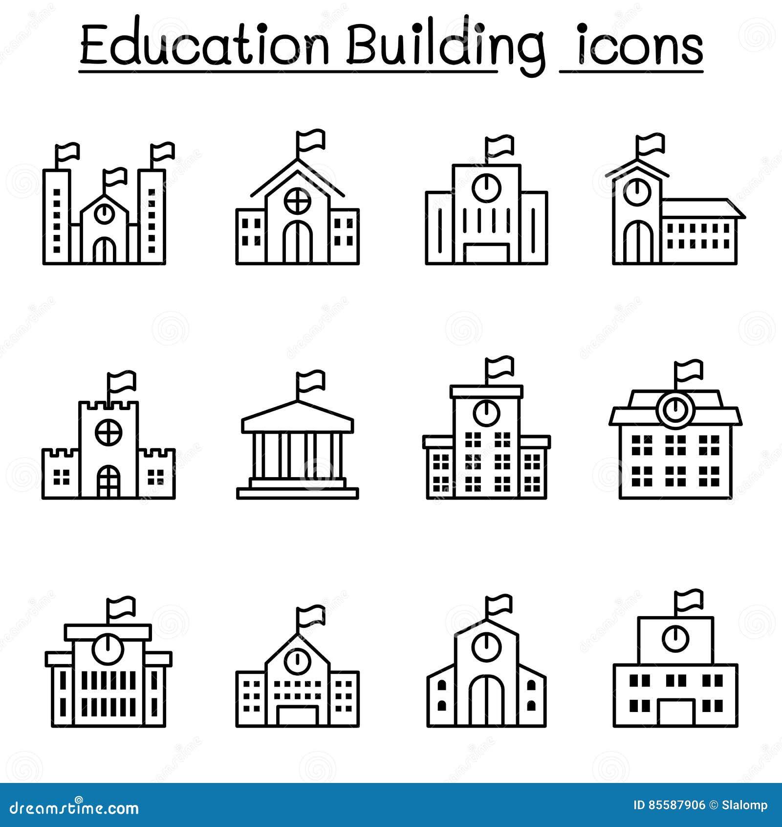 School of Engineering to Begin Architect Selection ... |Brown University Building Cartoon