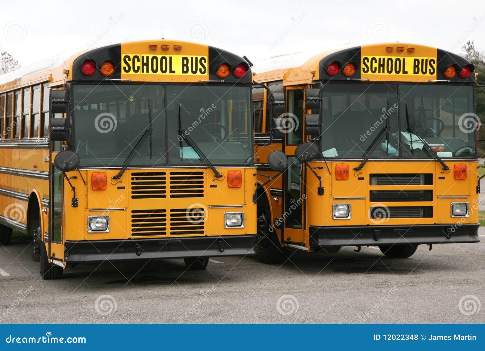 school bus royalty free stock photos image 12022348 Teacher Clip Art School Bus Teacher