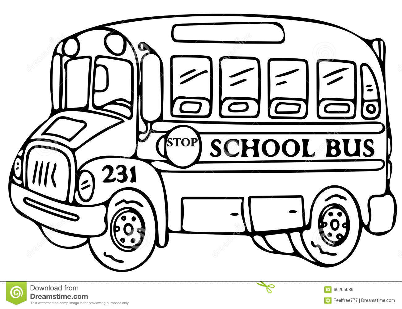 Adult Best School Bus Color Page Images cute great transportation school bus coloring page free pages gallery images