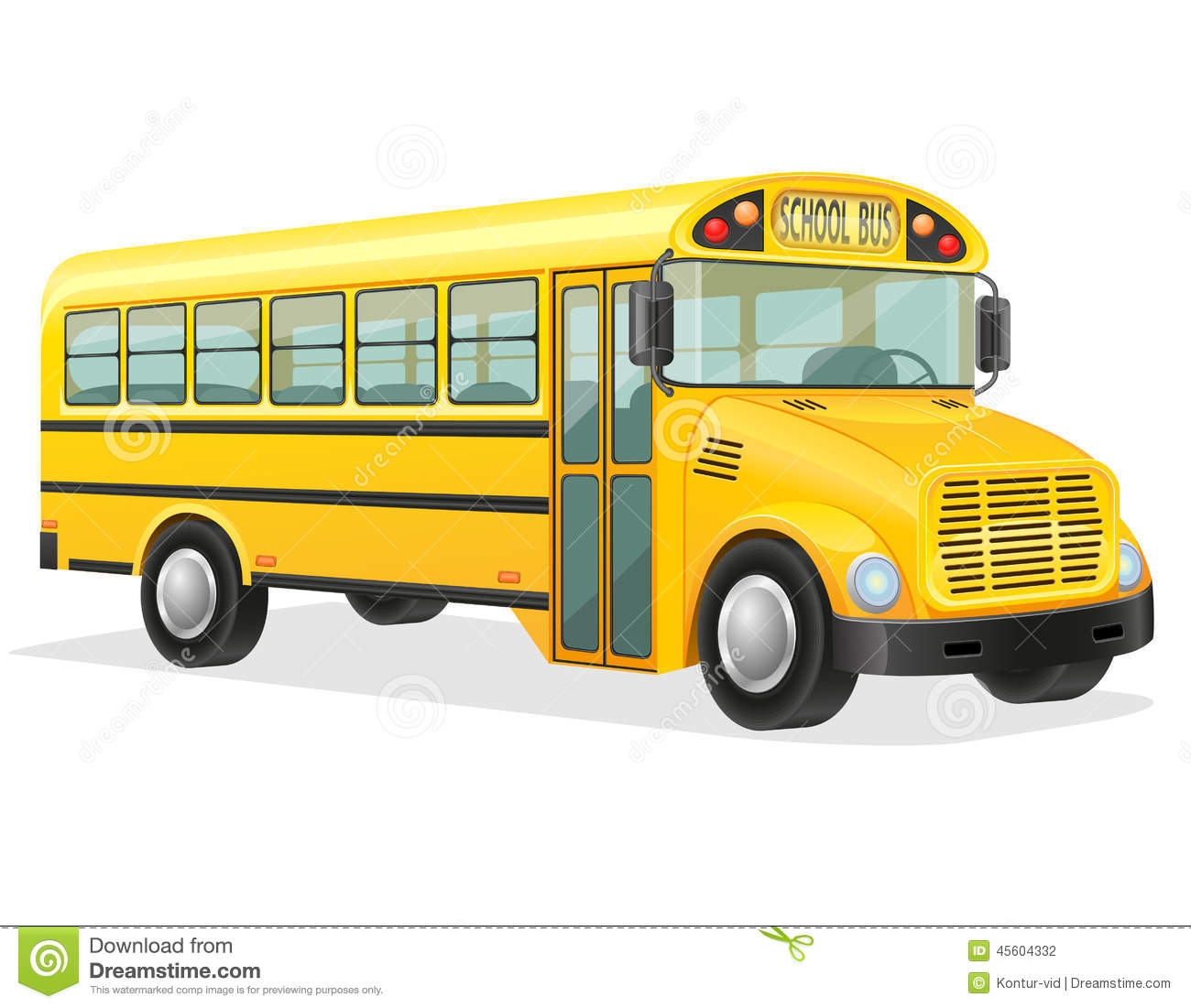 A Bus Is Traveling At M S
