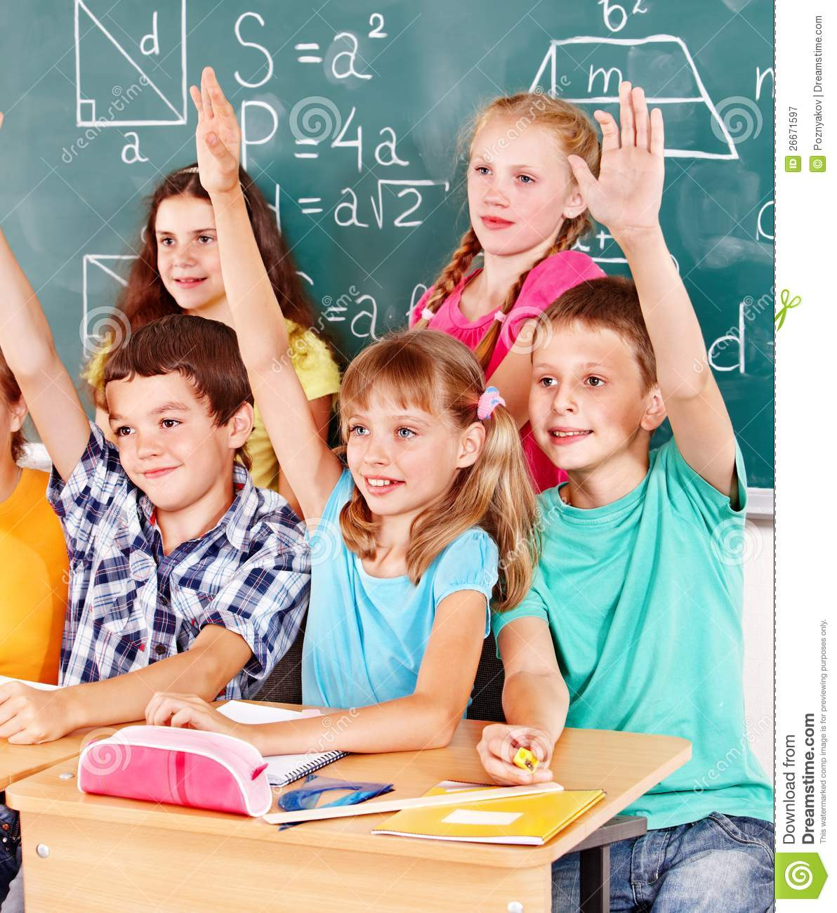 desk for teenager boy with Royalty Free Stock Photography School Child Sitting Classroom Image26671597 on Sleep further 6 Tips To Decorate A Study Room besides Royalty Free Stock Photography School Child Sitting Classroom Image26671597 additionally Coole Zimmer Ideen Fuer Jugendliche together with 1579533.