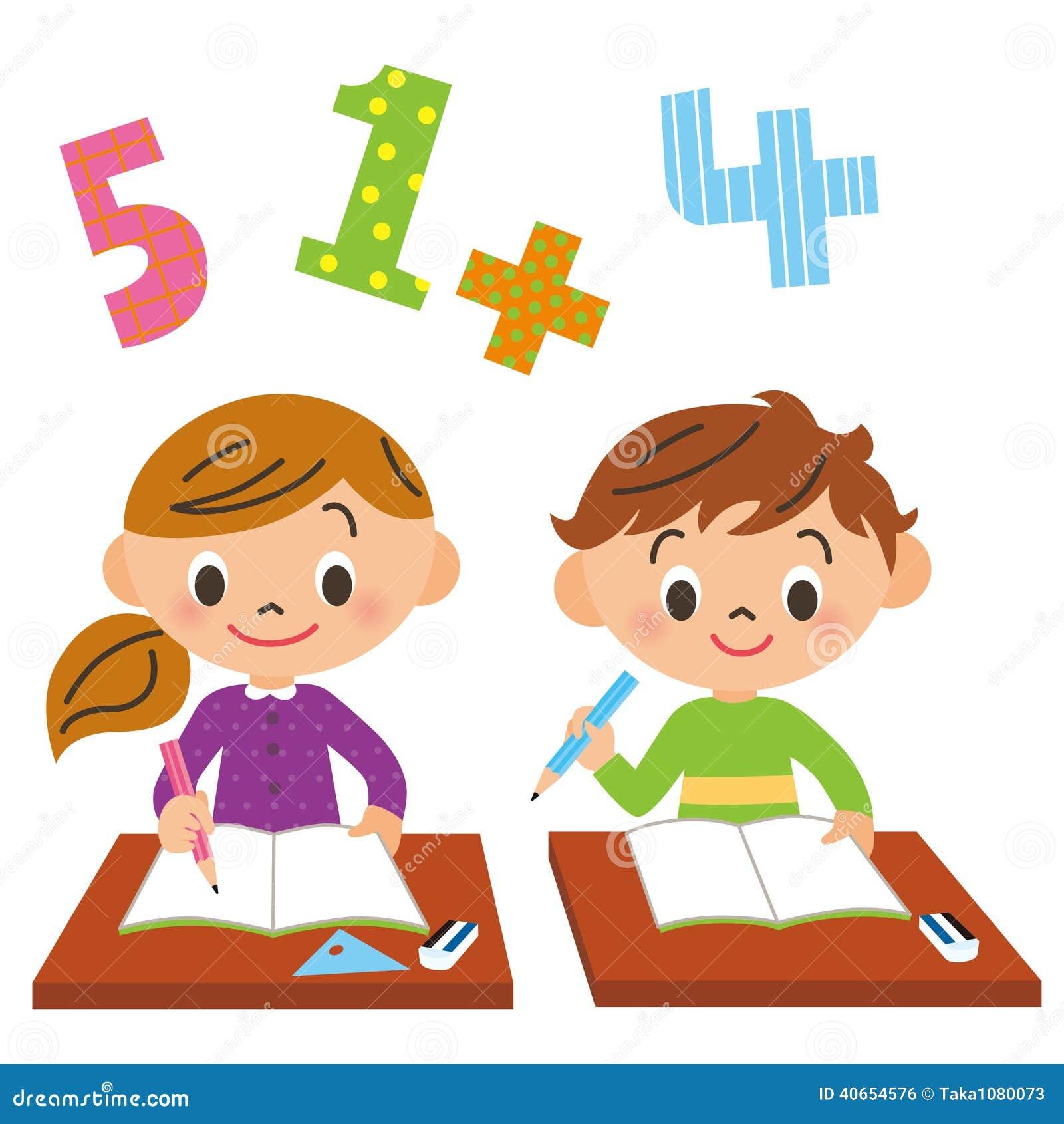 school  child  study stock vector image 40654576 crosses clip art images crosses clip art images free