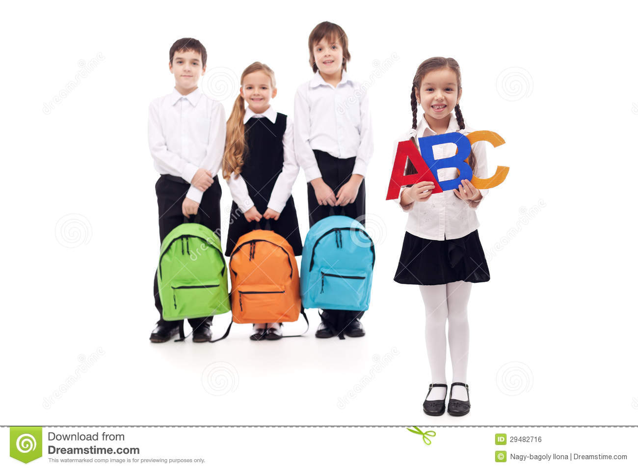 the issue of public school uniforms in the united states I wished many times that we had uniforms because the issue of  school uniforms in public schools  the first school district in the united states to.
