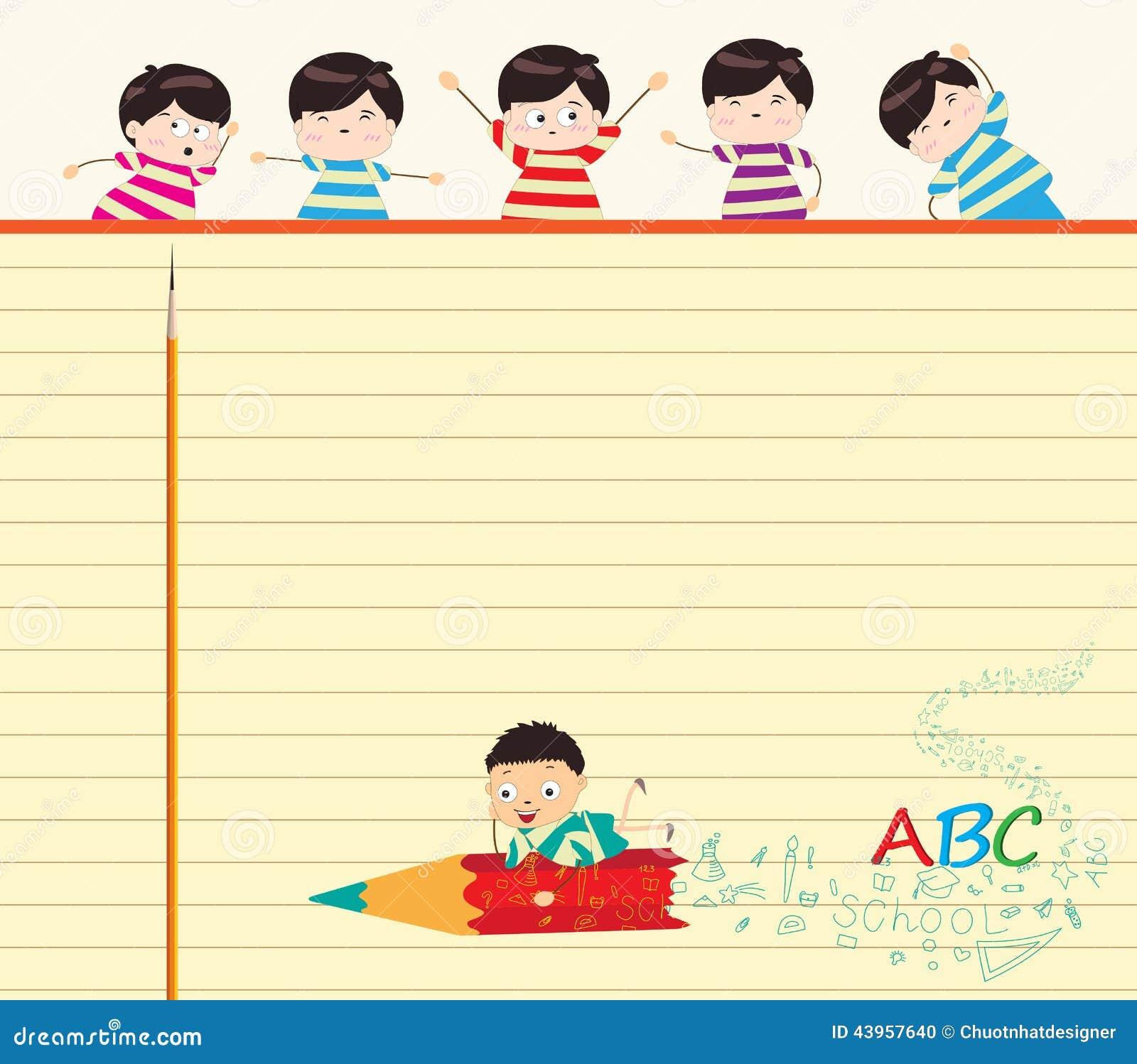 children school background - photo #12