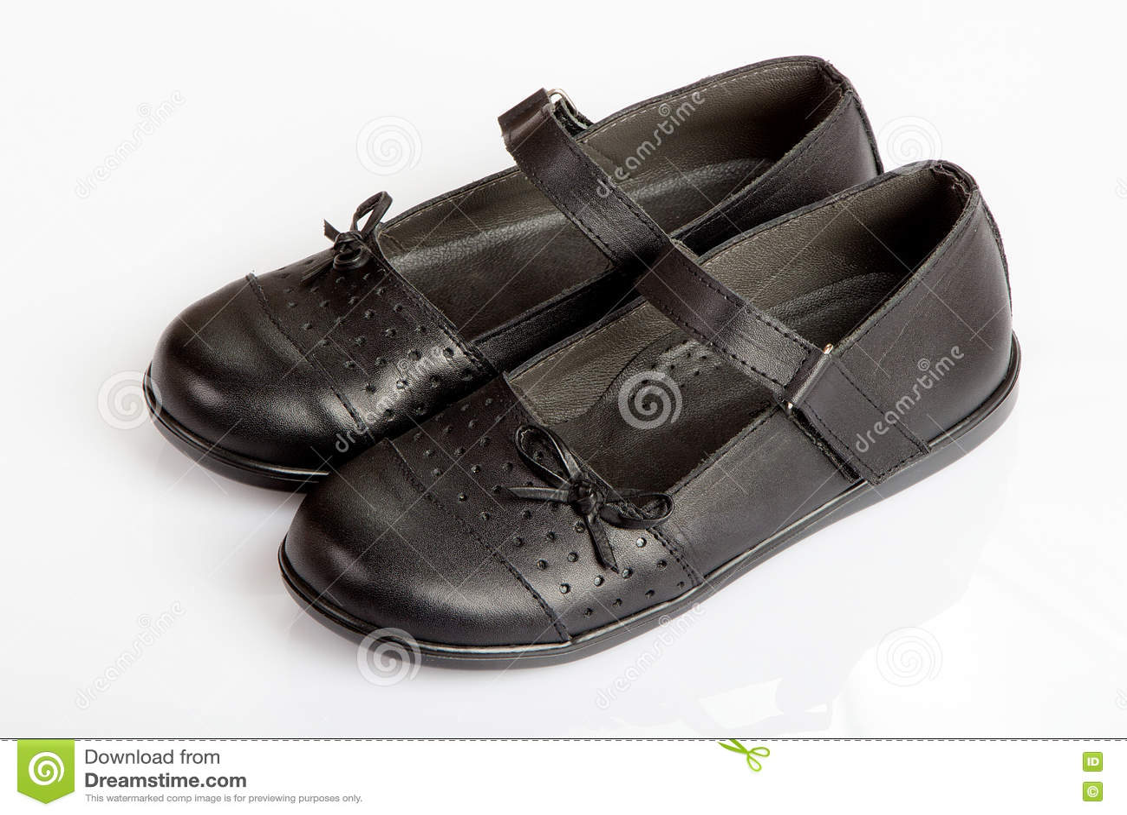 10,363 School Shoes Photos - Free