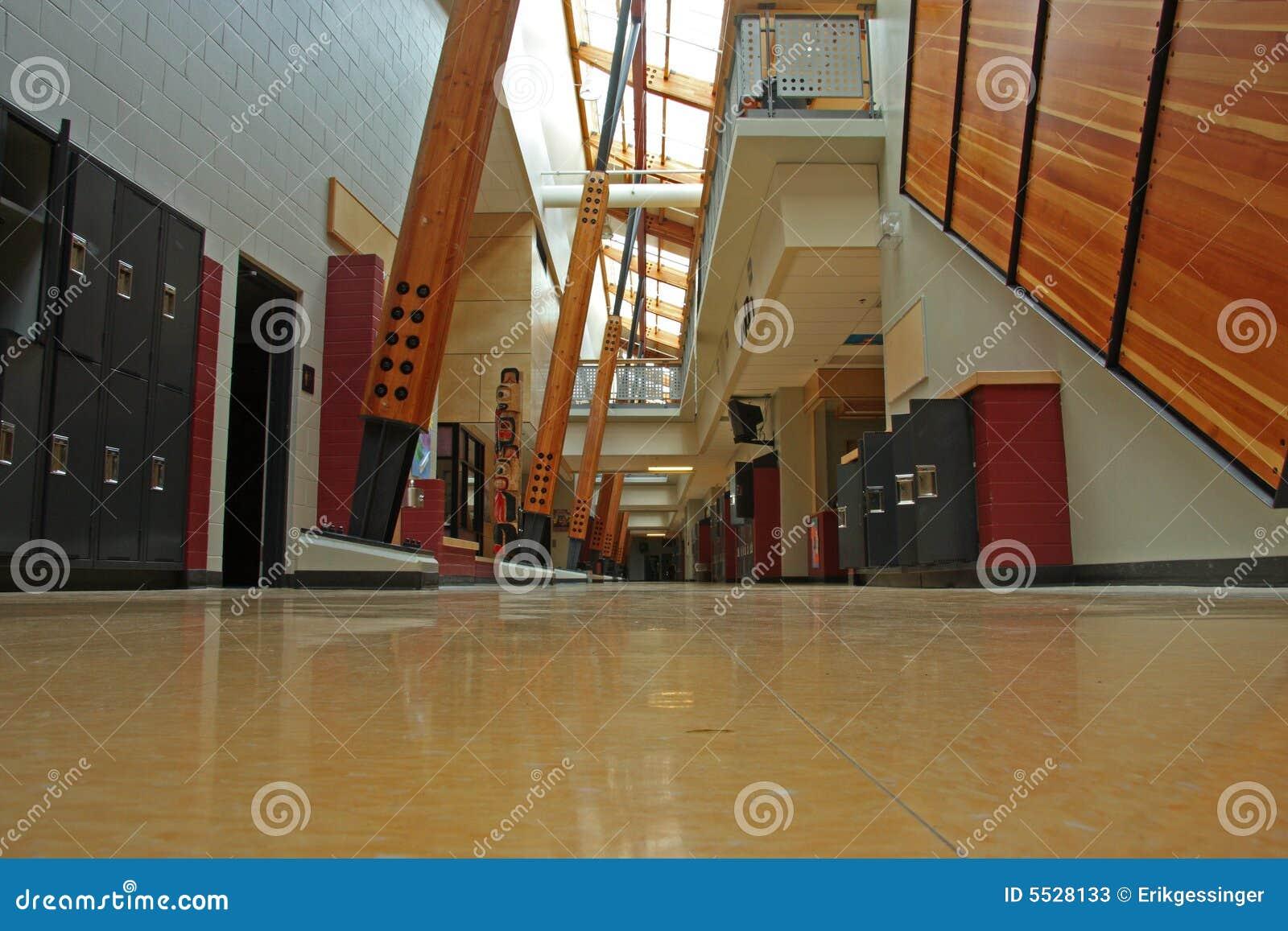 school hallway clip art - photo #48