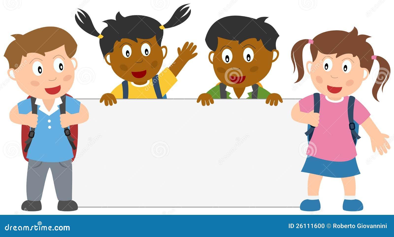 Writing Clipart For Teachers Writing Clipart School