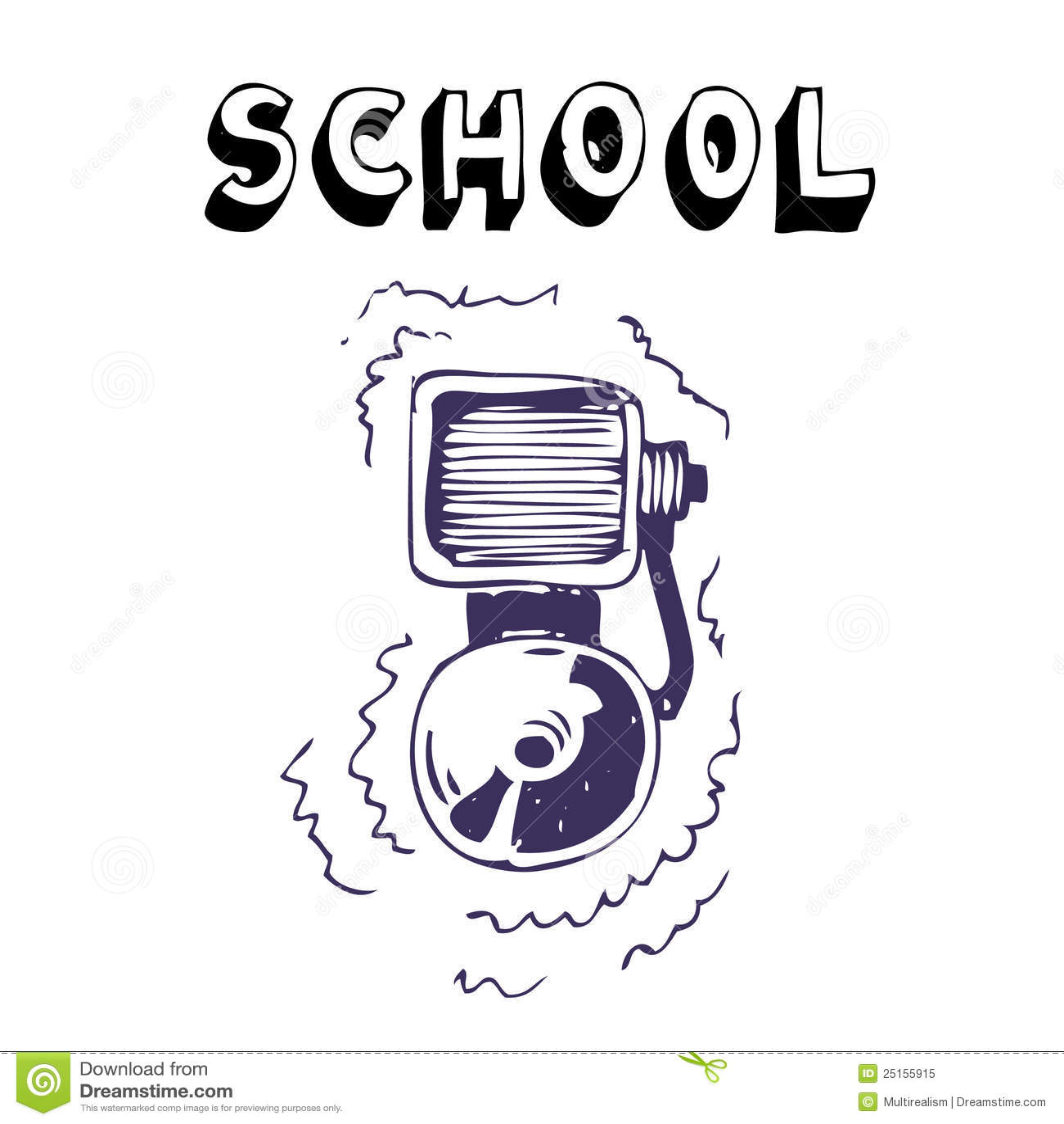 Business plan on a creative international school
