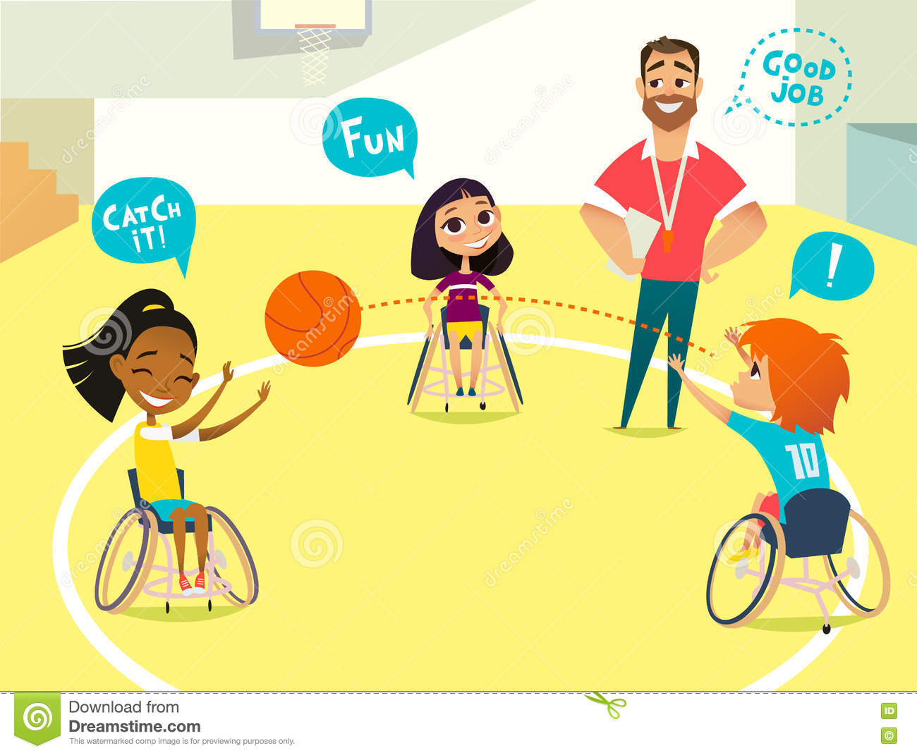 education of disabled children Parents' perspectives the expectations of parents of disabled children fran russell introduction 'from that moment my life diverged from the way of.