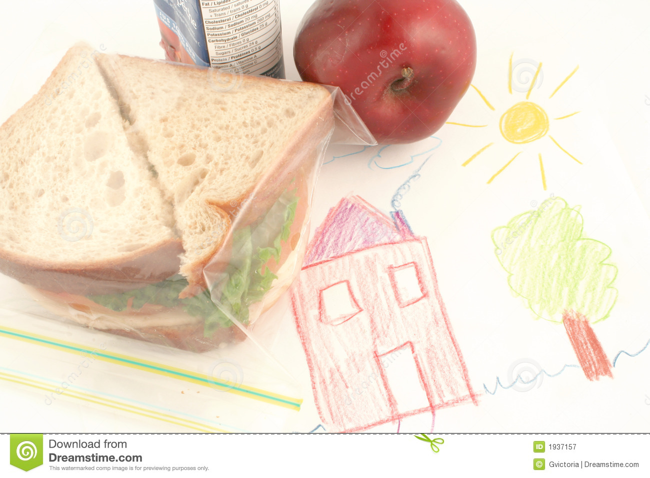 Boss B1400 Bk 1 together with 130 additionally Royalty Free Stock Photography School Lunch Image1937157 besides Sitting as well Inglesideisdips ss3 sharpschool. on medical office lunch room