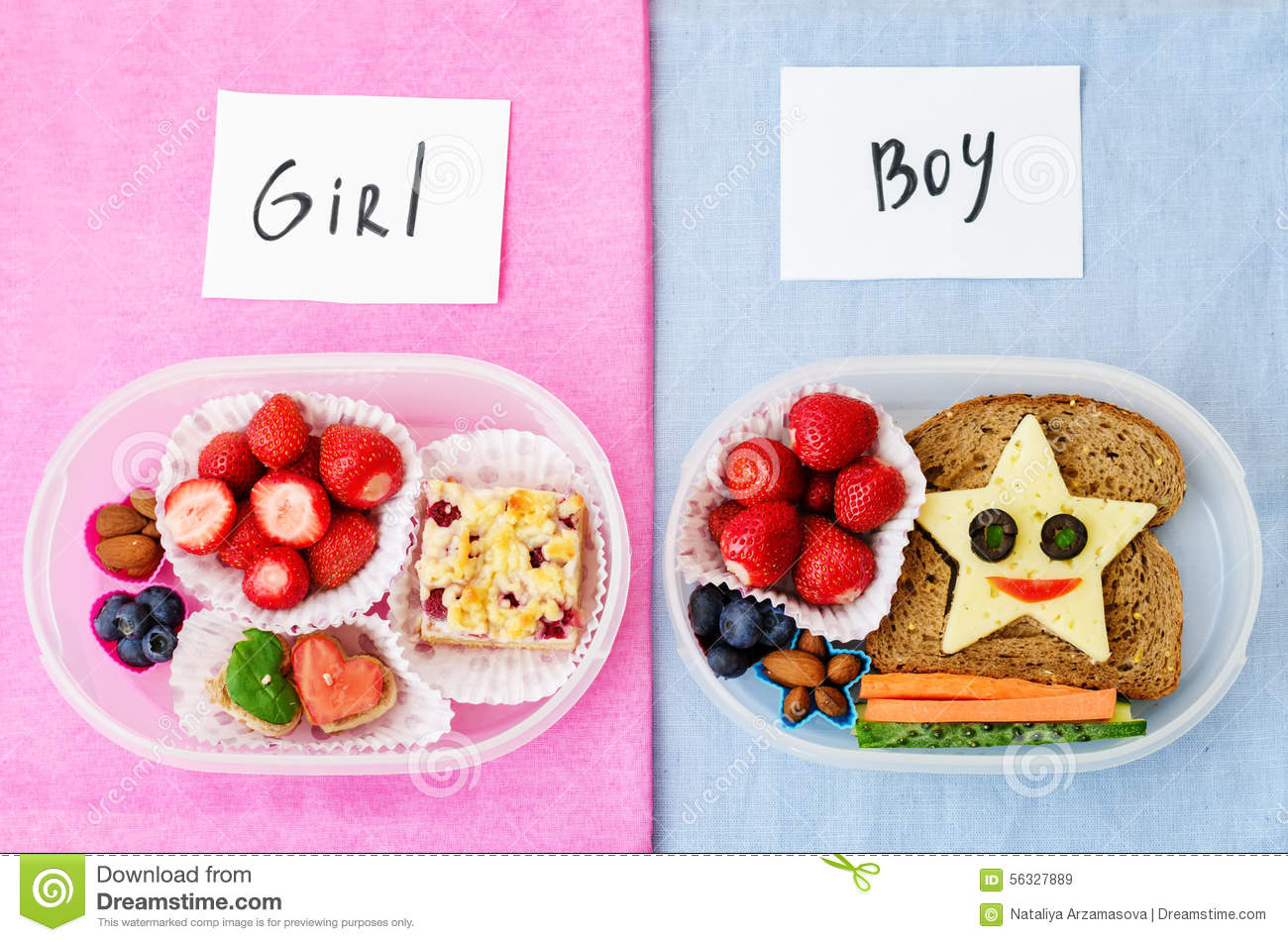 Fun box funny picture funny pic pic of fun funny image - Food Form Funny