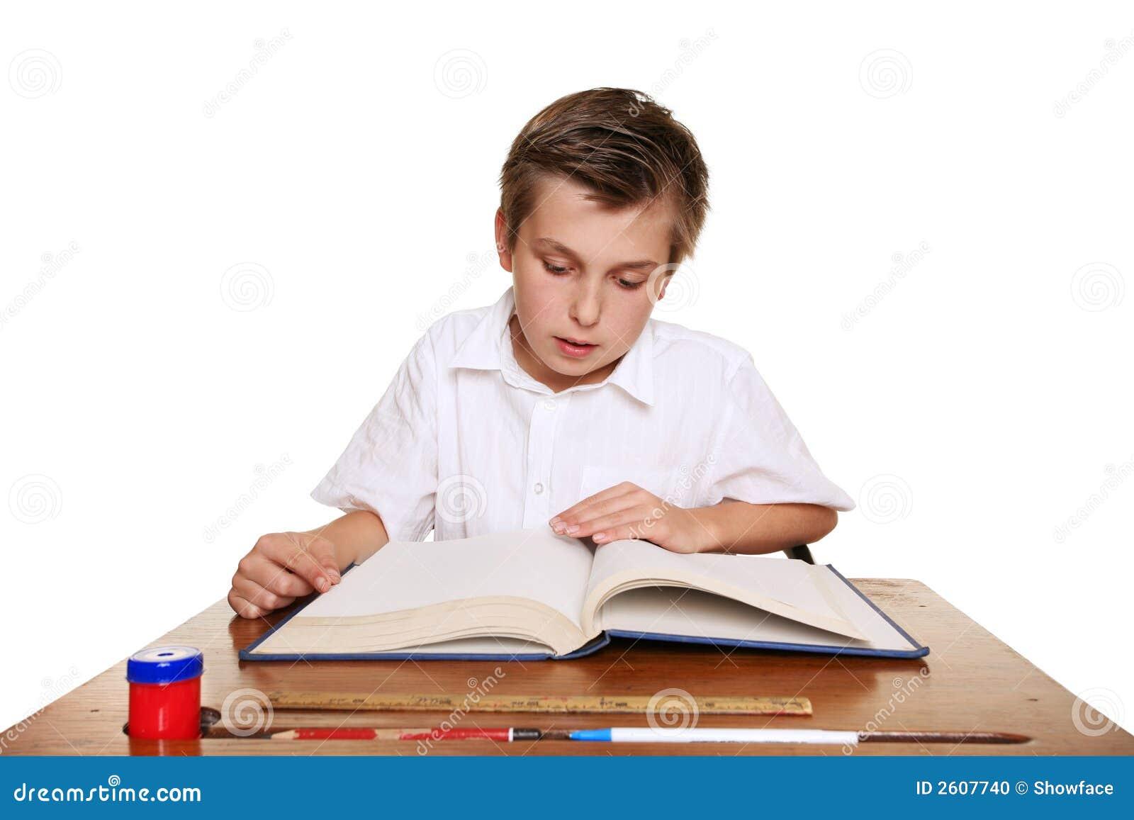 Straightforward essay have review Methods Revealed