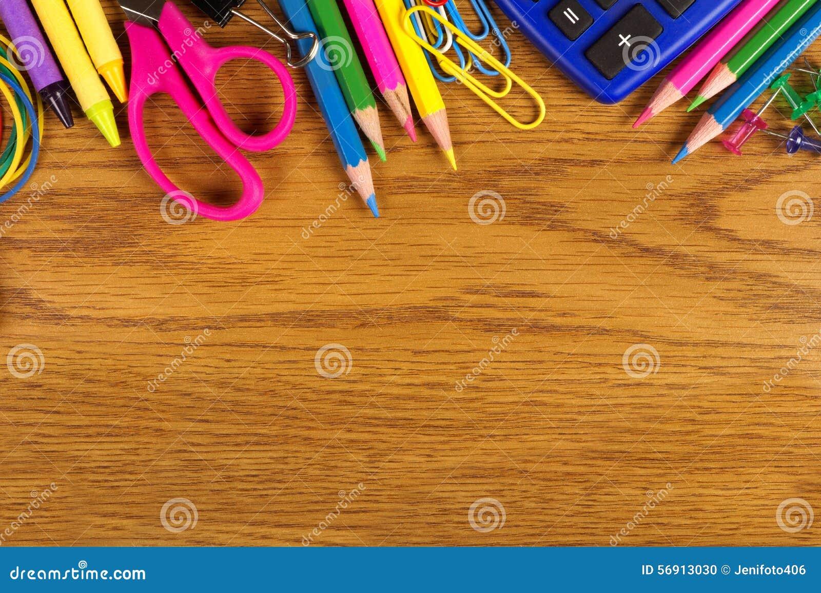 school desk background - photo #32