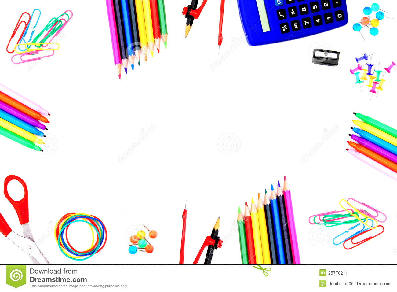 school themed backgrounds