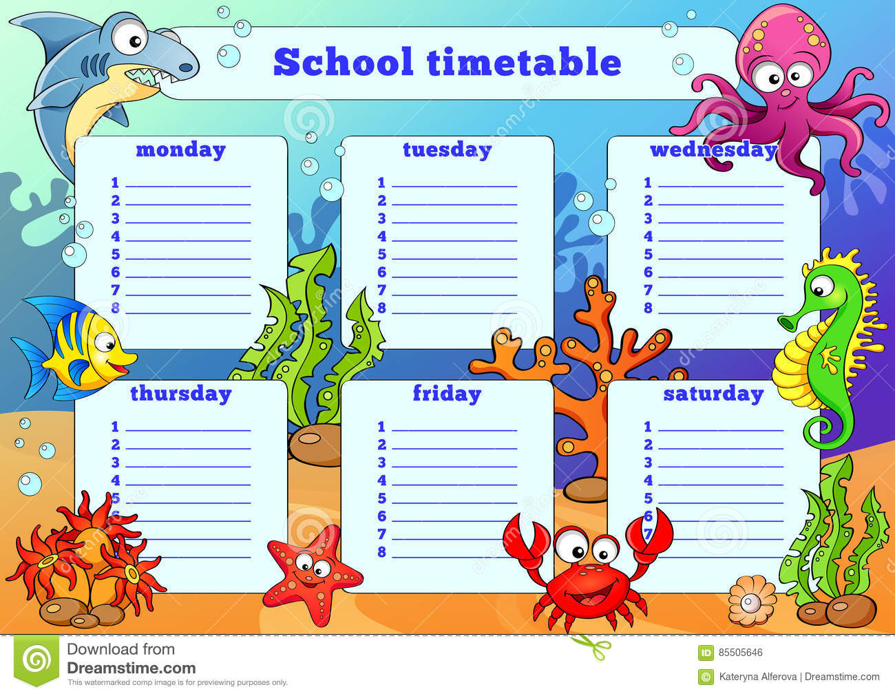 Maxresdefault additionally School Timetable Sea Animals Vector Illustration furthermore Cute Monster Illustration Very Spotted besides Uify G together with Green Cartoon Alien Face Download Royalty Free Vector File Eps. on cute cartoon monsters