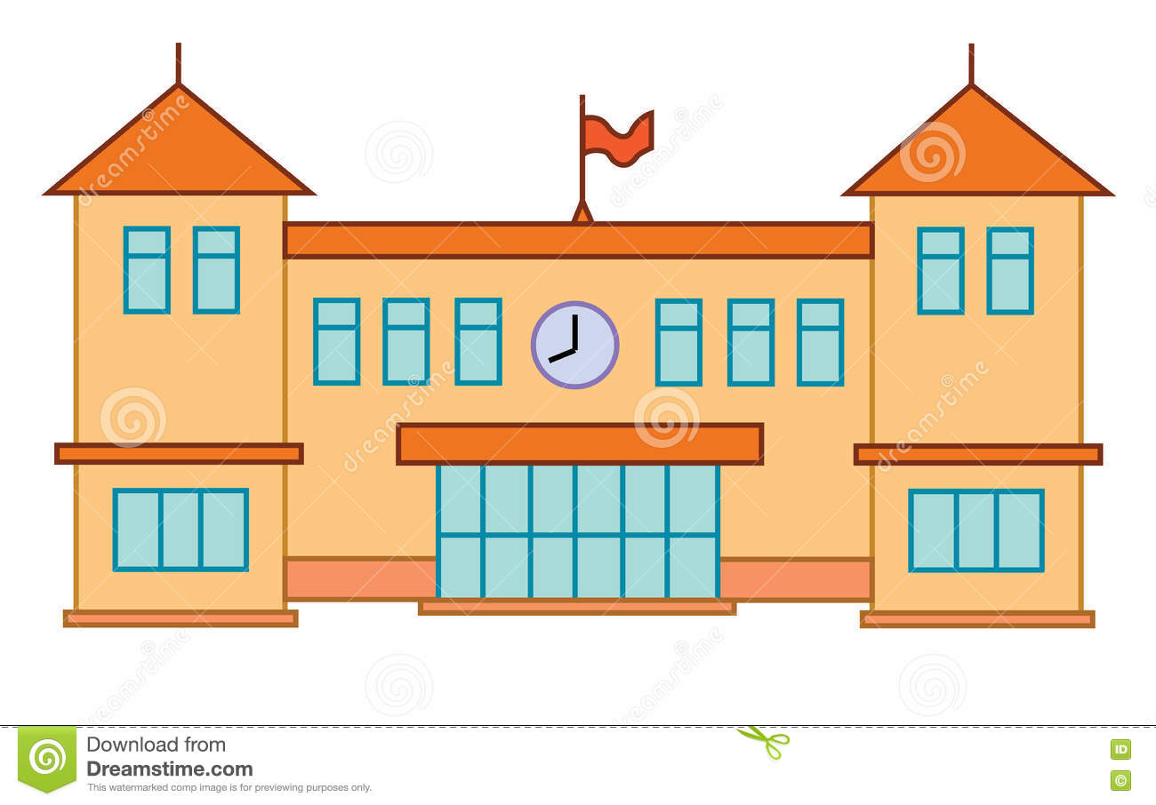 school-university-building-vector-flat-education-concept-cartoon-college-illustration-76119023.jpg