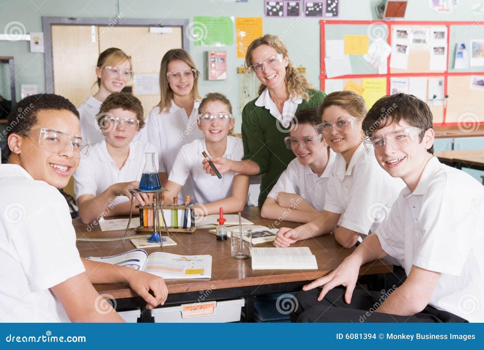 Смотреть бесплатно ученик и учительница 5 фотография