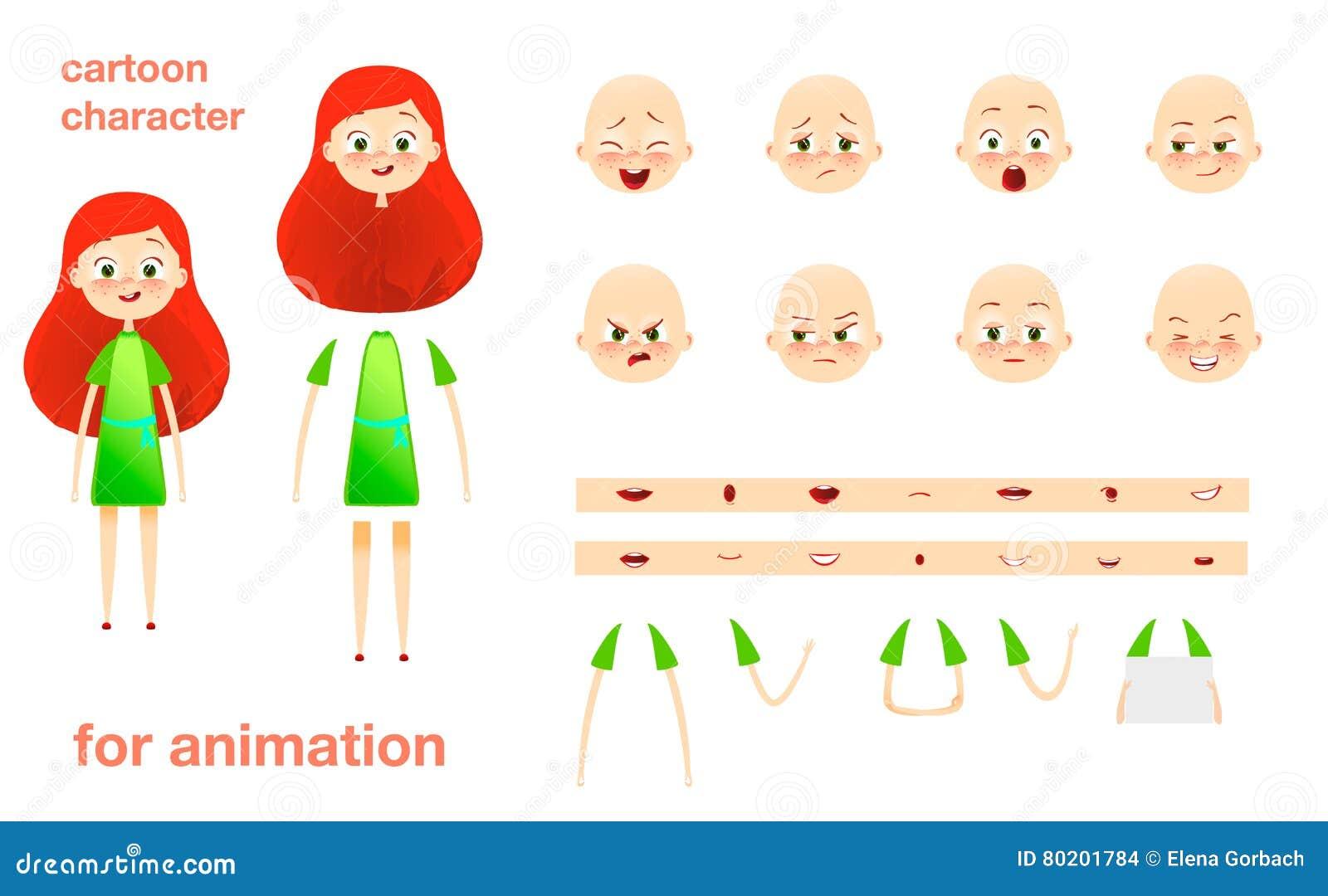 Beste Körperschablonen Für Kinder Zeitgenössisch - Beispiel ...