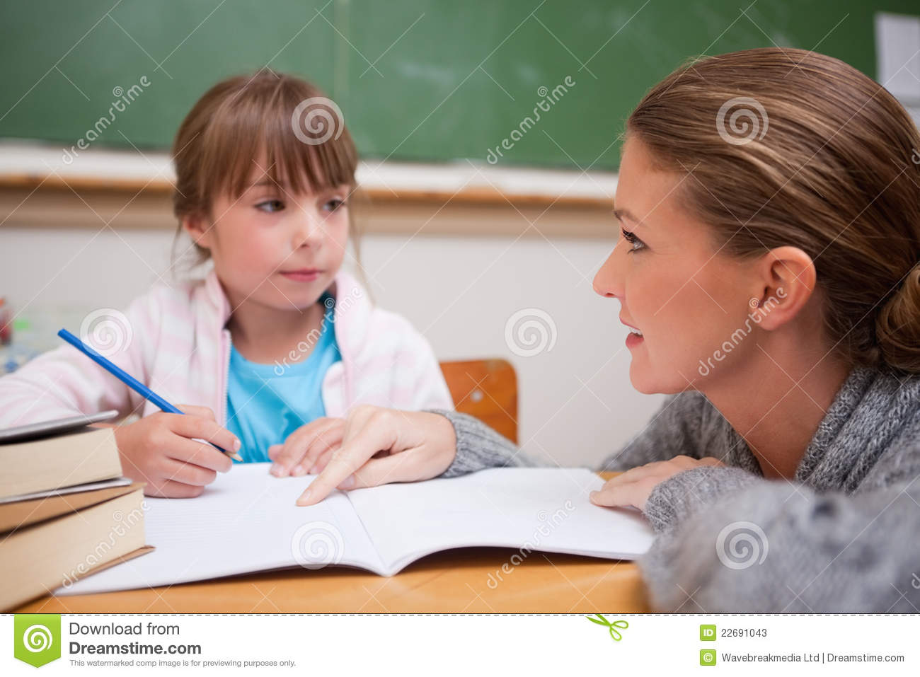 teacher talking time essay Teacher are called not only to instruct pupils  then once enrolled on to the course all the full time students must then  essay: a good teacher.
