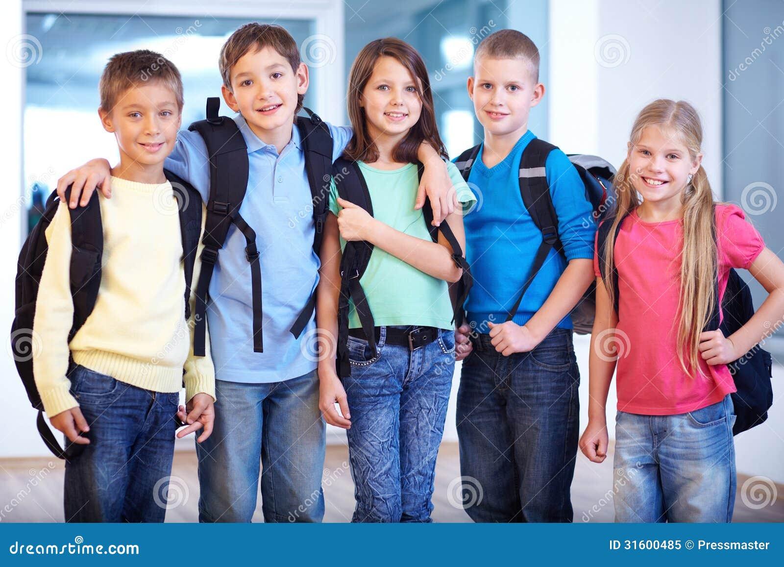Фотот с одноклассников 10 фотография