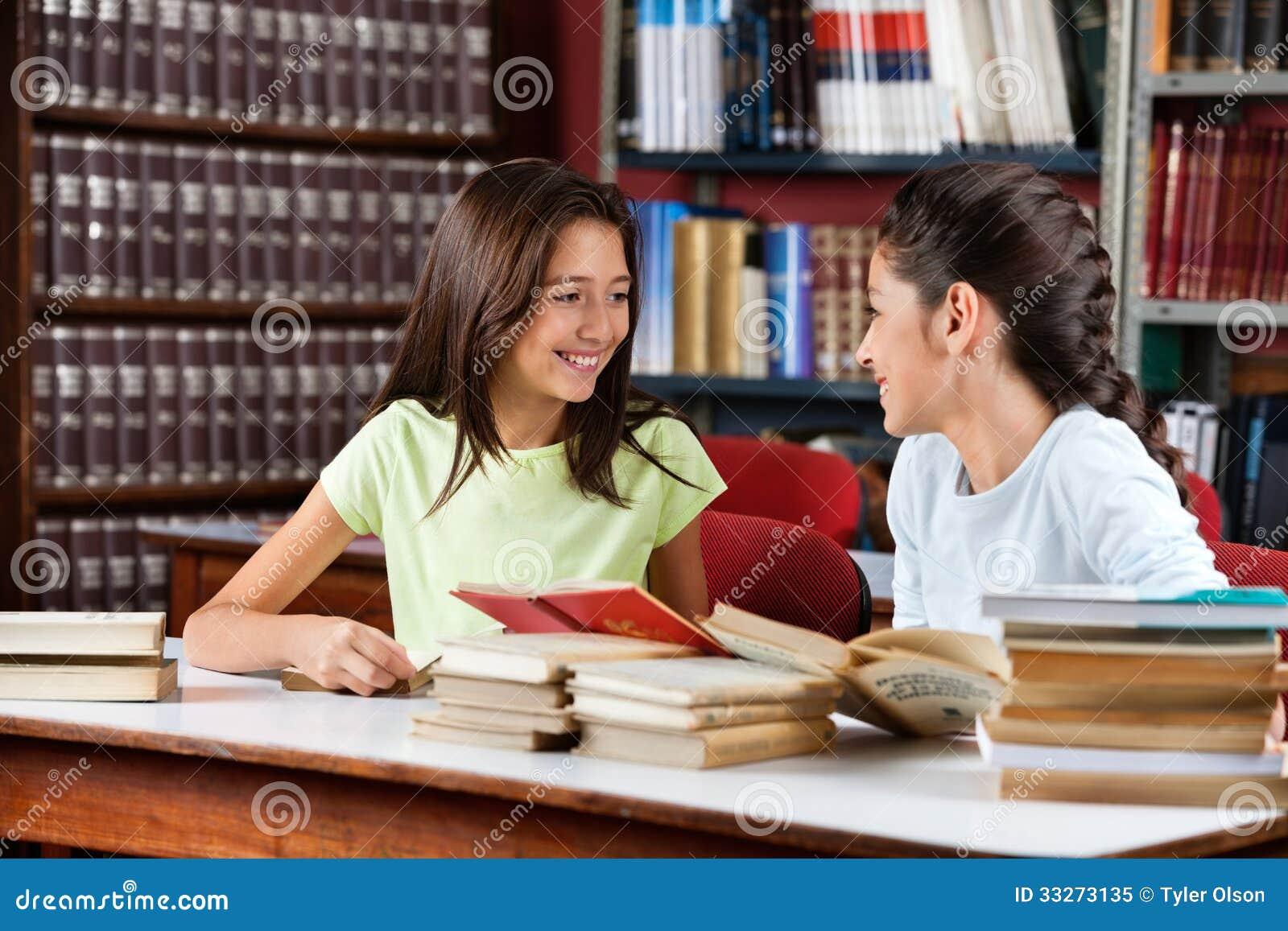 meisjes verwennen elkaar gratis  bekijken
