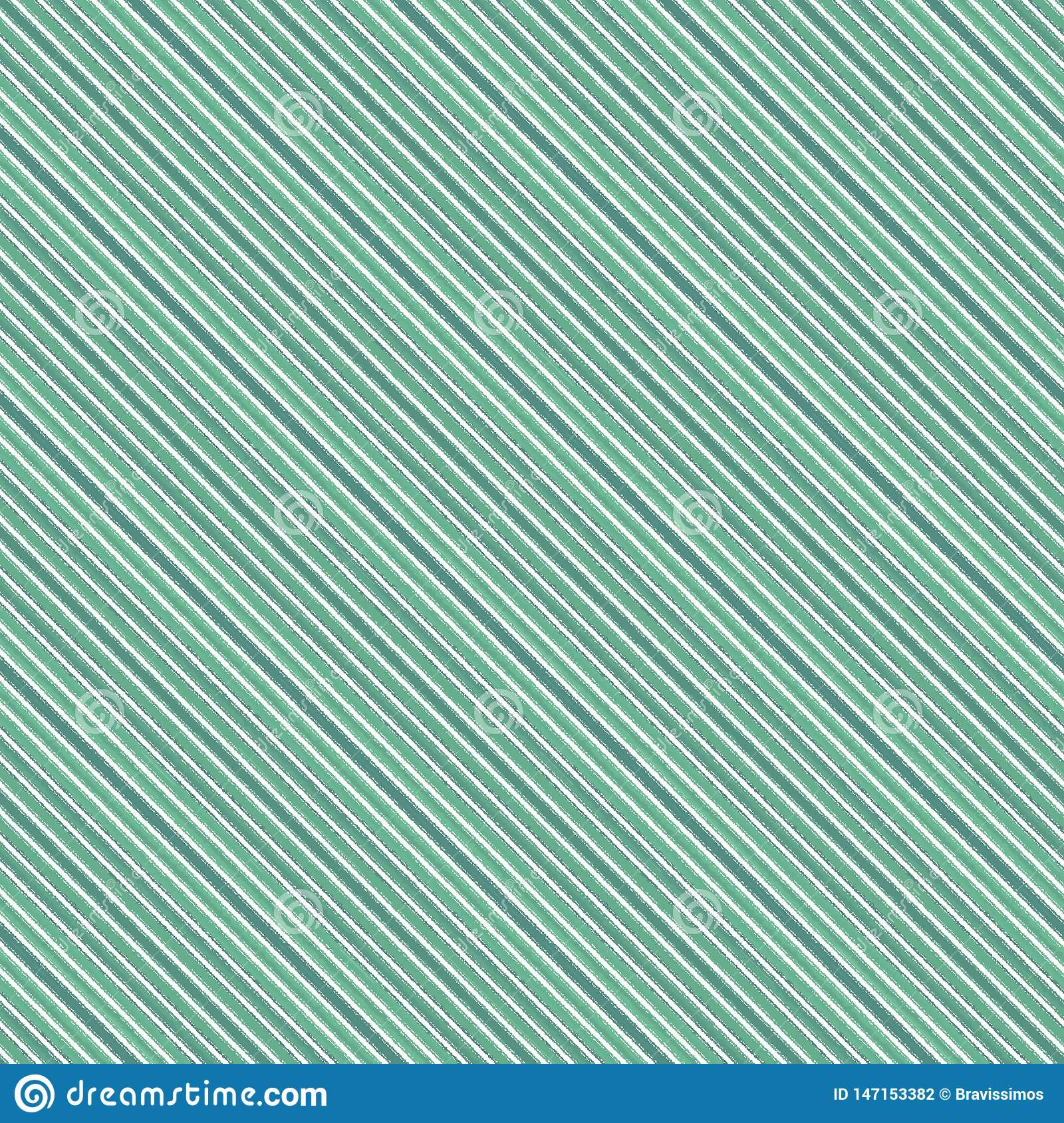 Schrägstreifenlinie Muster nahtlos, Hintergrundgraphik