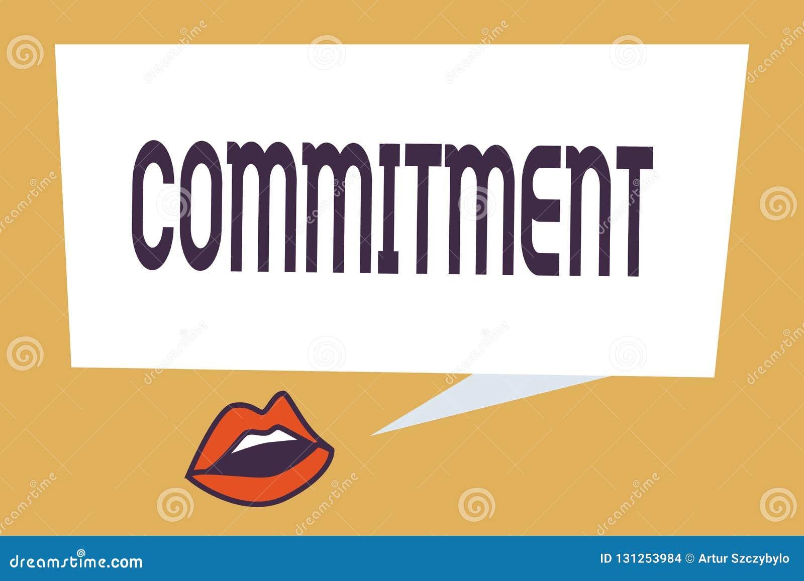 Schreiben von Anmerkungsvertretung Verpflichtung Geschäftsfoto Präsentationsqualität des Seins engagiert, Tätigkeit Verpflichtung