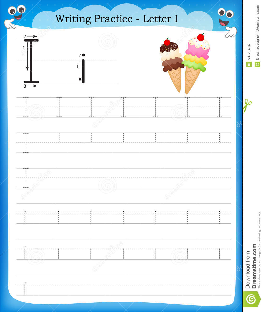 time worksheets for grade 2