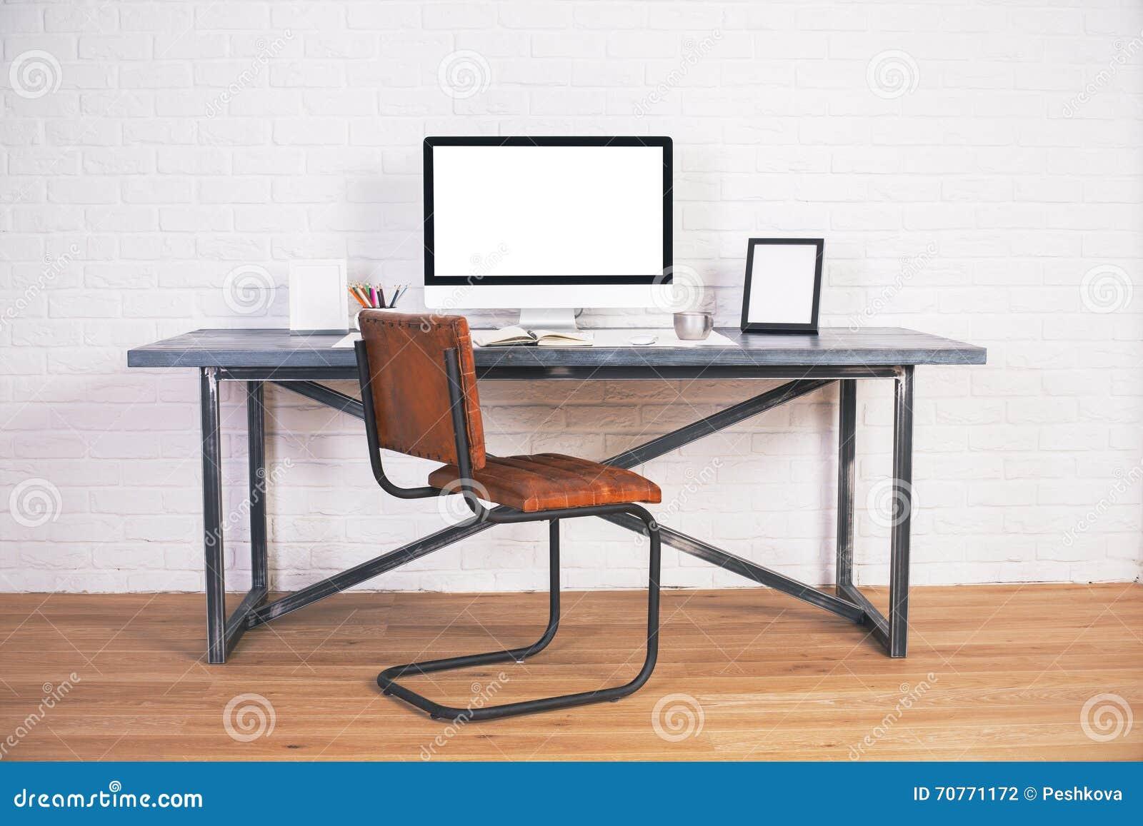 Beste Rahmen Schreibtisch Fotos - Benutzerdefinierte Bilderrahmen ...