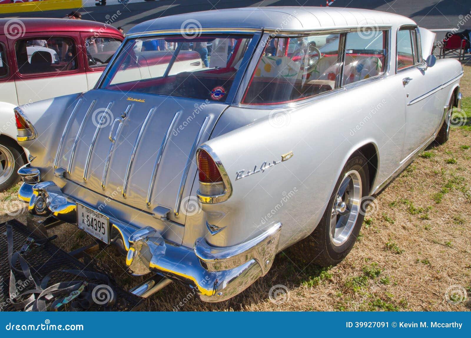 Citaten Uit De Oudheid : Schrijver uit de klassieke oudheid chevy automobile