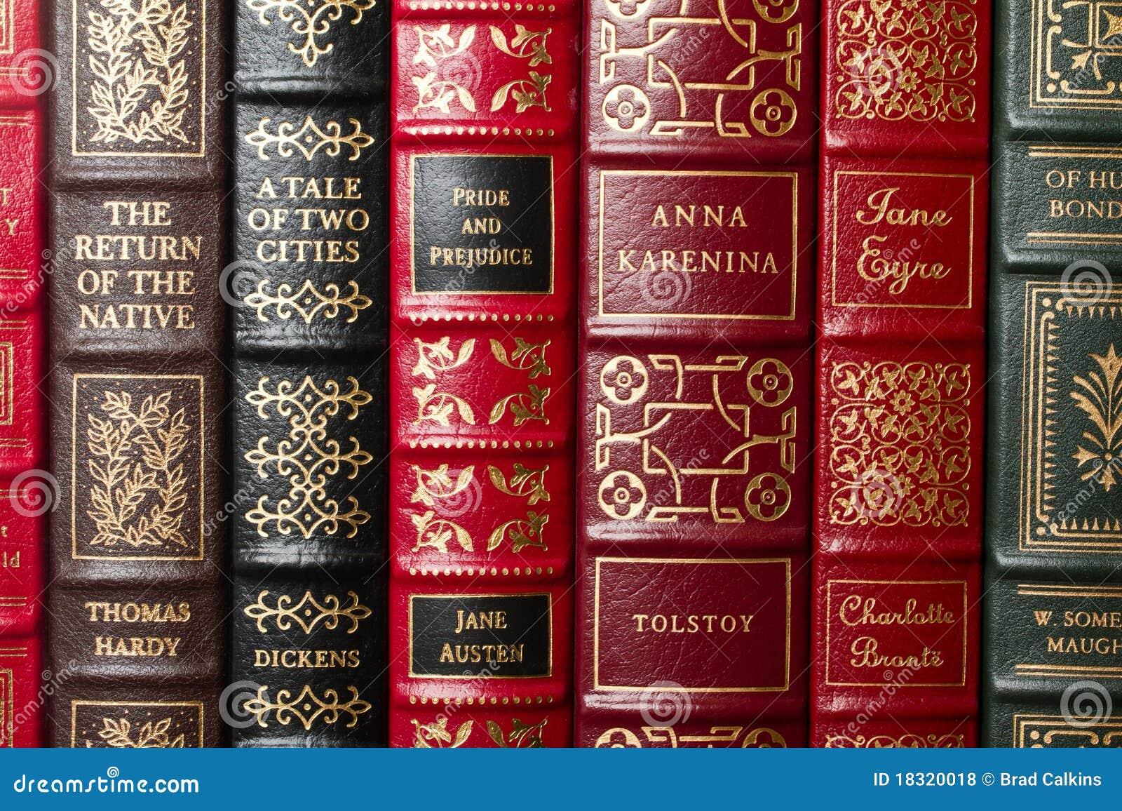 Citaten Uit Klassieke Oudheid : Schrijvers uit de klassieke oudheid van literatuur