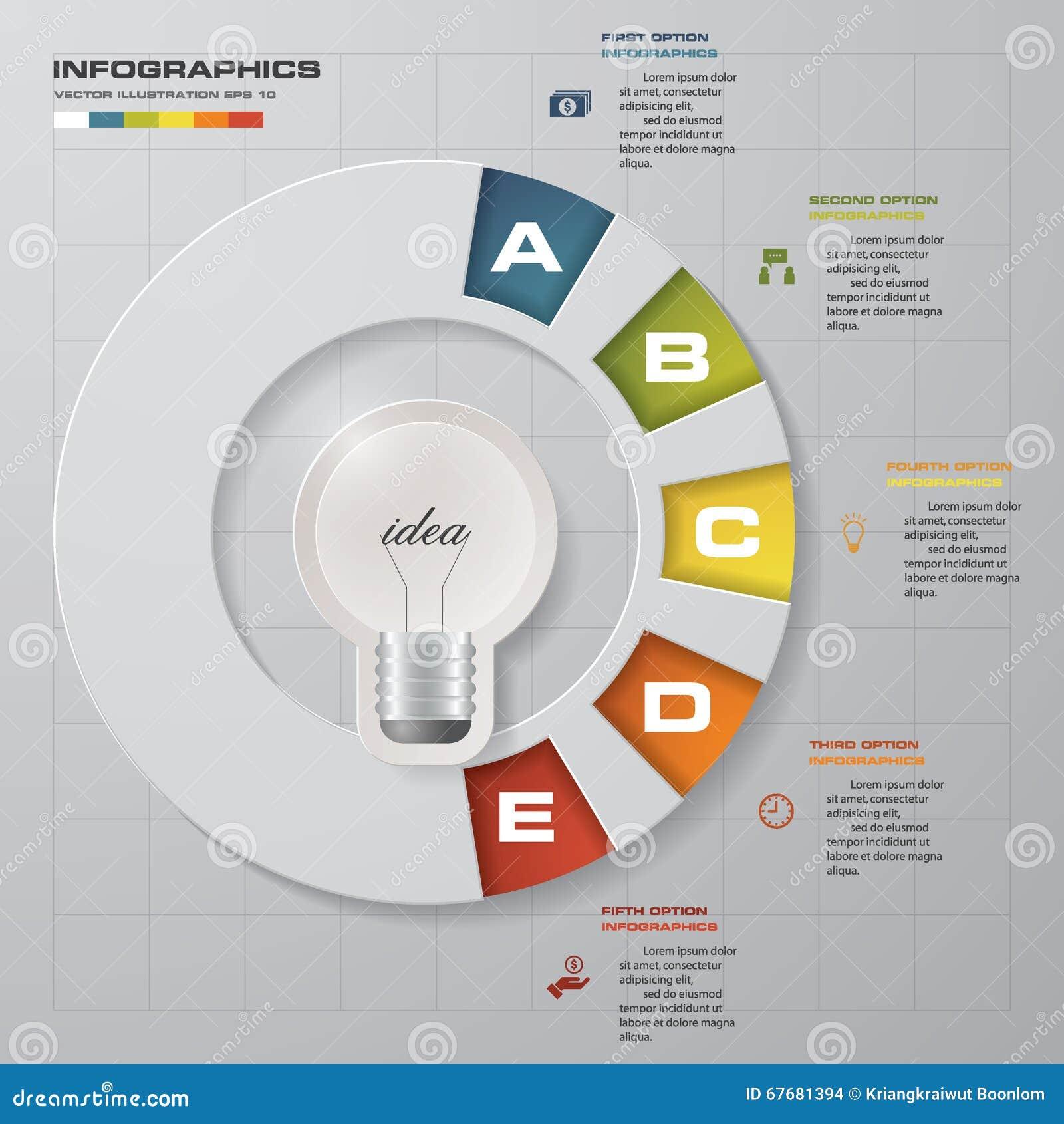 Ziemlich Leuchte Diagramm Zeitgenössisch - Elektrische Schaltplan ...