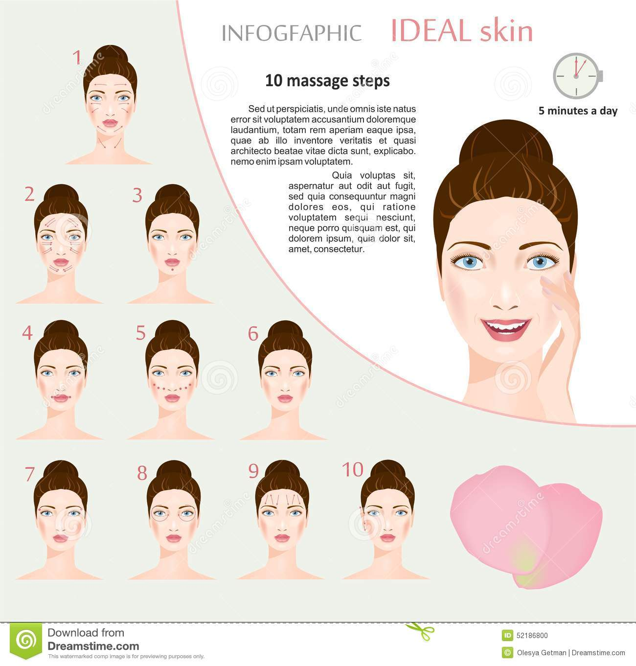 Best Spa Facial Treatment For Acne