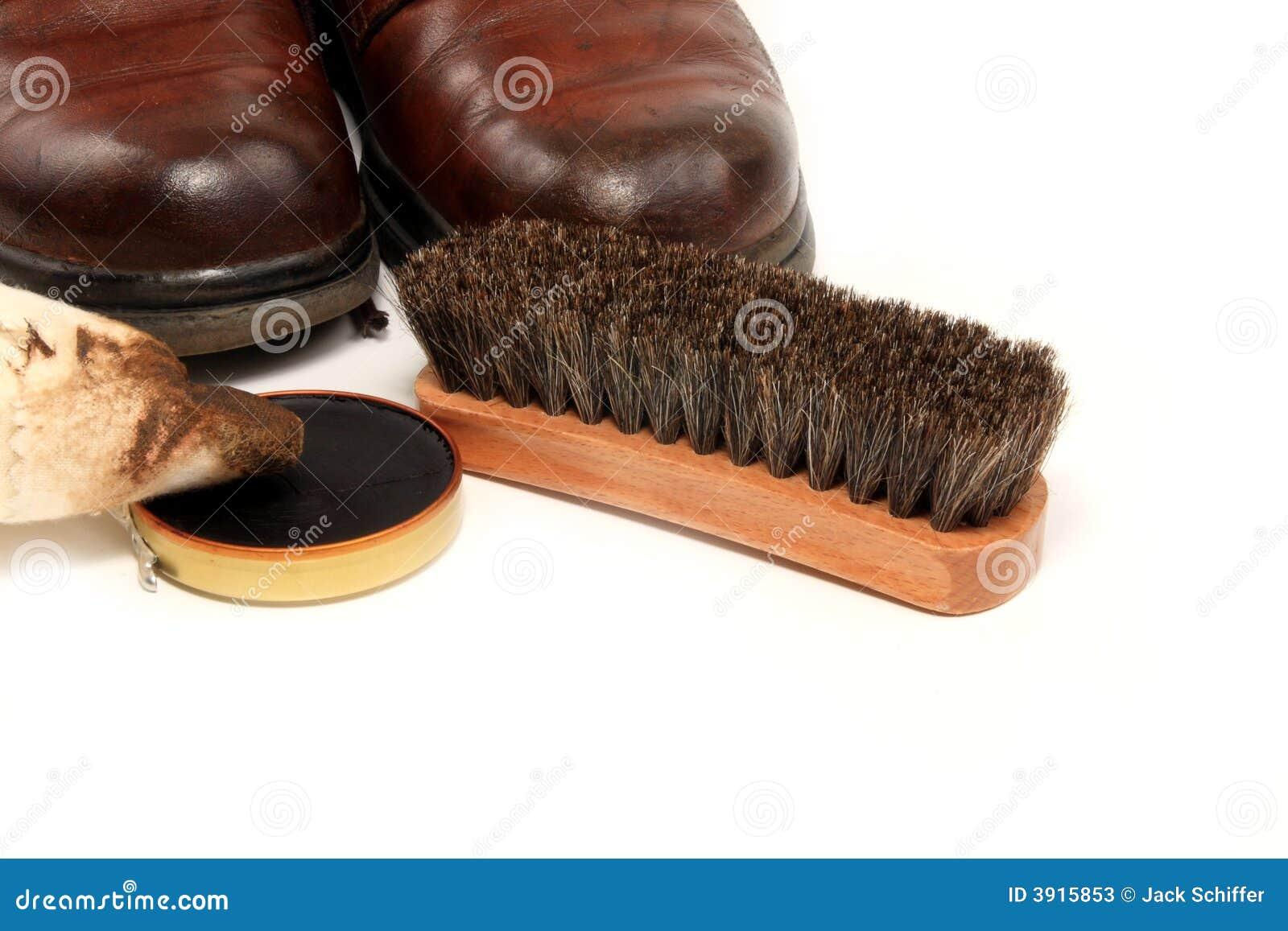 SchuhShine