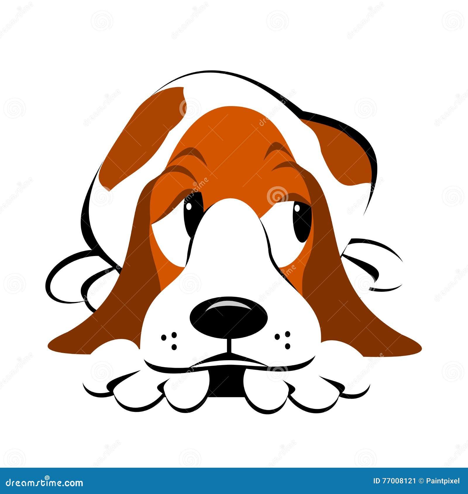 clipart kostenlos hund - photo #10