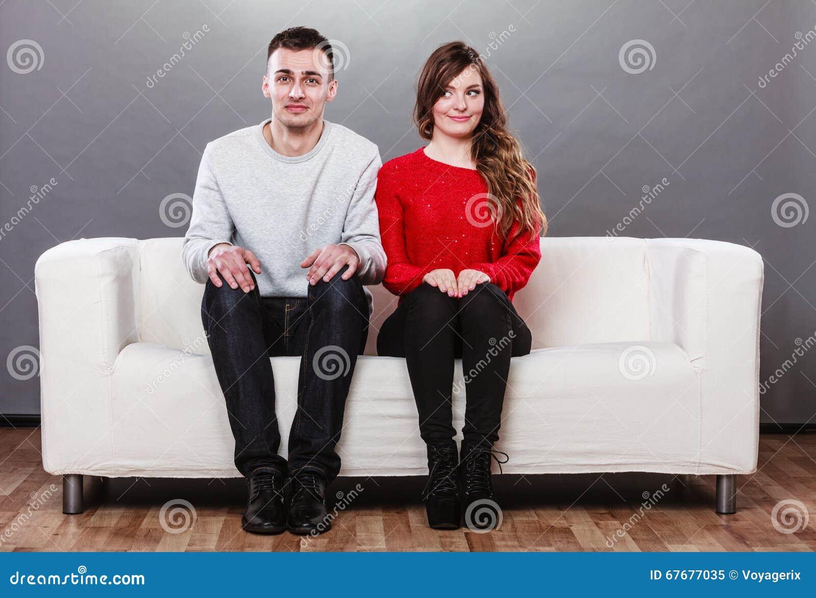 tondel dating NYC